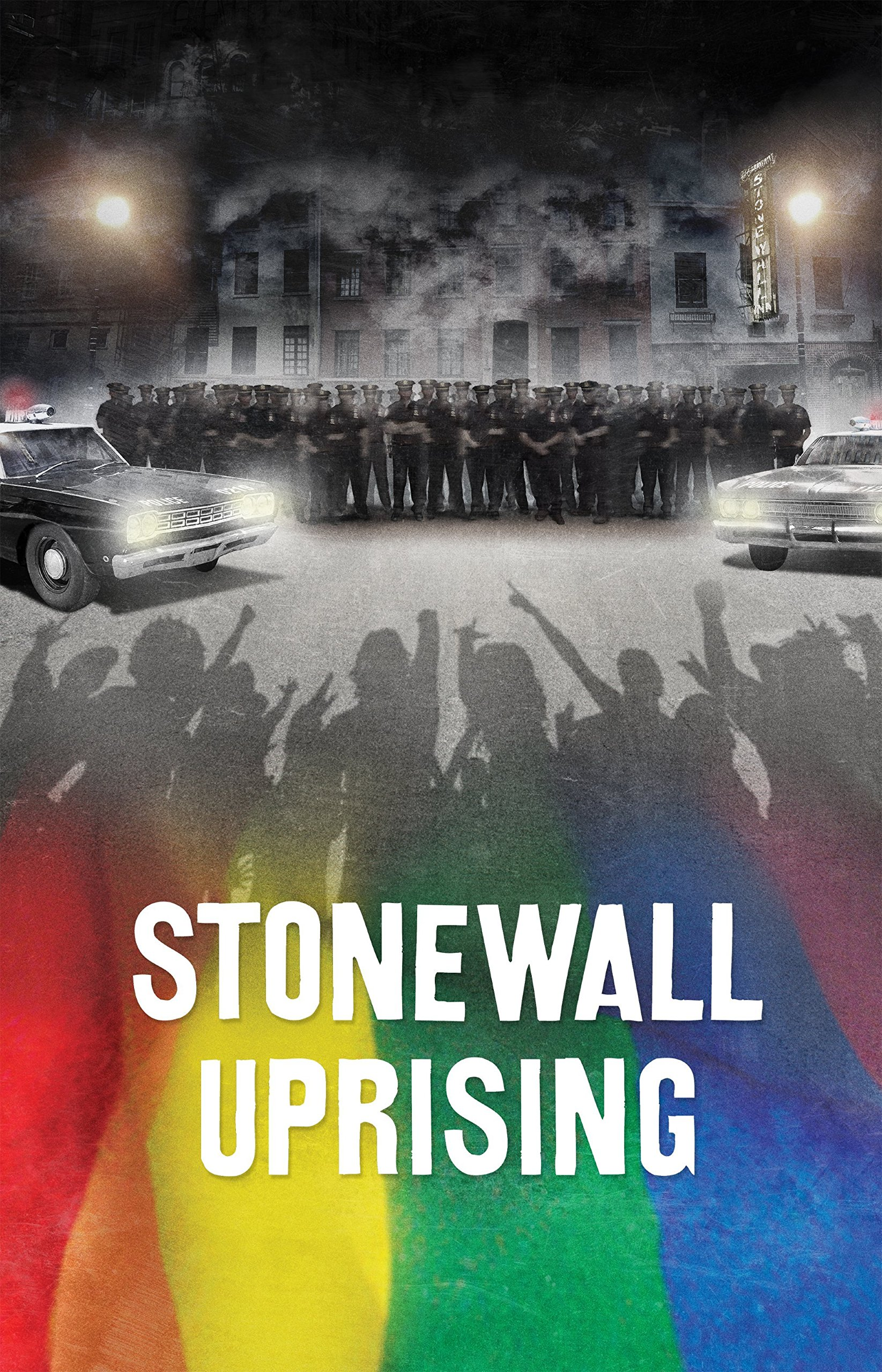 Stonewall Poster.jpg