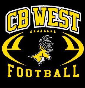 CBW-football-logo-buck.jpg