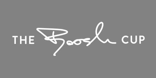 booshcupLink.png