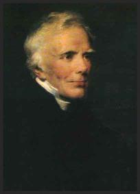 John Keble (1792-1866)