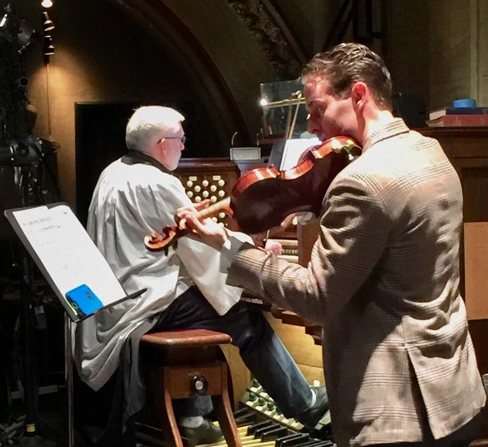 """Clark Anderson and Peter Kutzen played for the 9:00 AM & 10:00 AM Easter Day Masses.   Photo by Zachary Roesemann                       Normal    0                false    false    false       EN-US    X-NONE    X-NONE                                                                                                                                                                                                                                                                                                                                                                                                                                                                                                                                                                                                                                                                                                                                                                                                                                                                                                                                                                                                                                                                                                                                                                                                                                                                  /* Style Definitions */  table.MsoNormalTable {mso-style-name:""""Table Normal""""; mso-tstyle-rowband-size:0; mso-tstyle-colband-size:0; mso-style-noshow:yes; mso-style-priority:99; mso-style-parent:""""""""; mso-padding-alt:0in 5.4pt 0in 5.4pt; mso-para-margin:0in; mso-para-margin-bottom:.0001pt; mso-pagination:widow-orphan; font-size:10.0pt; font-family:""""Times New Roman"""",serif;}"""