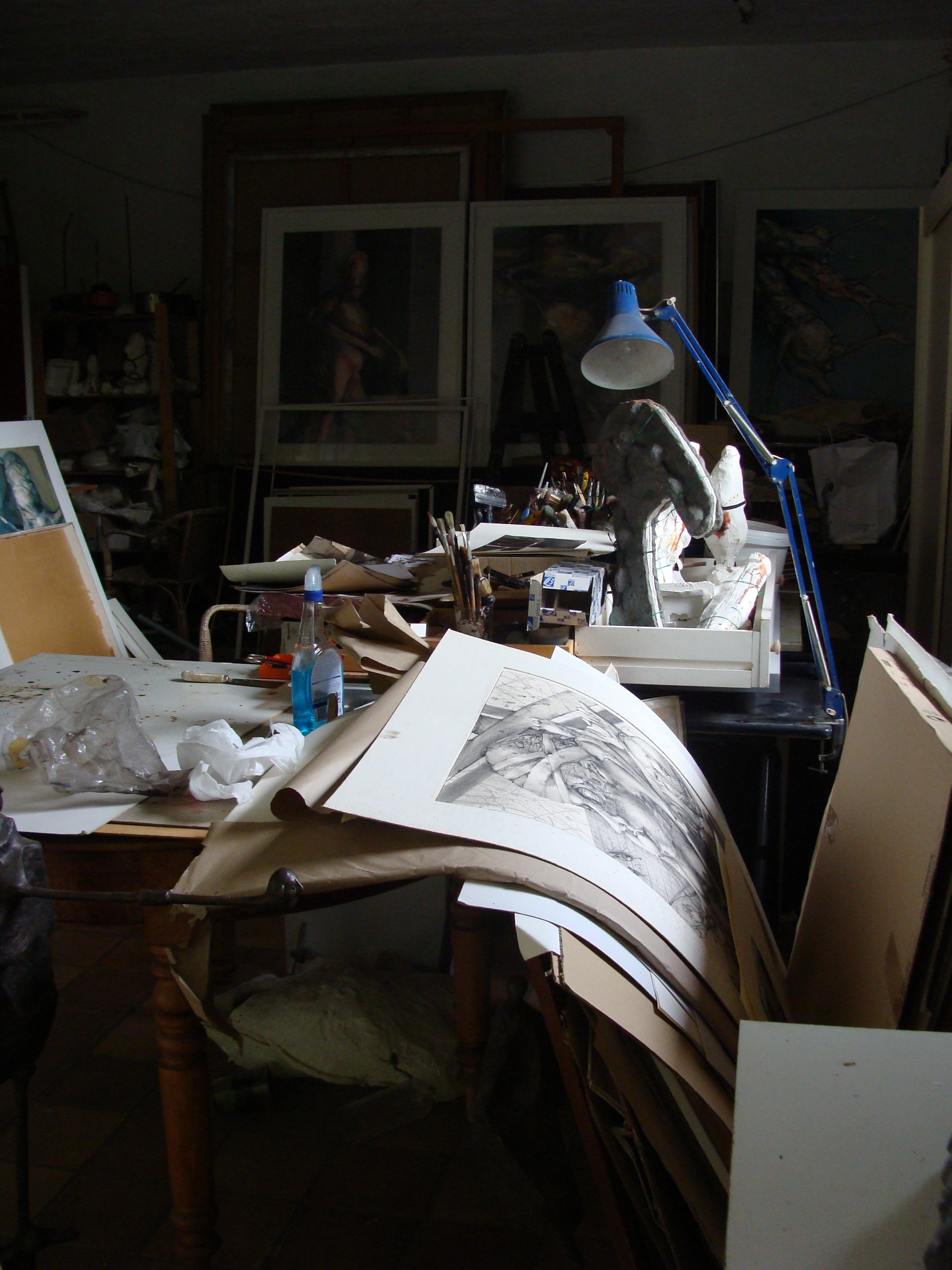 atelier 2013 028.JPG