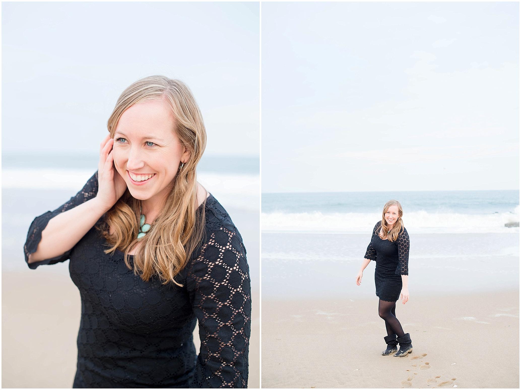 Girls_Weekend_Rehoboth_Beach_DE