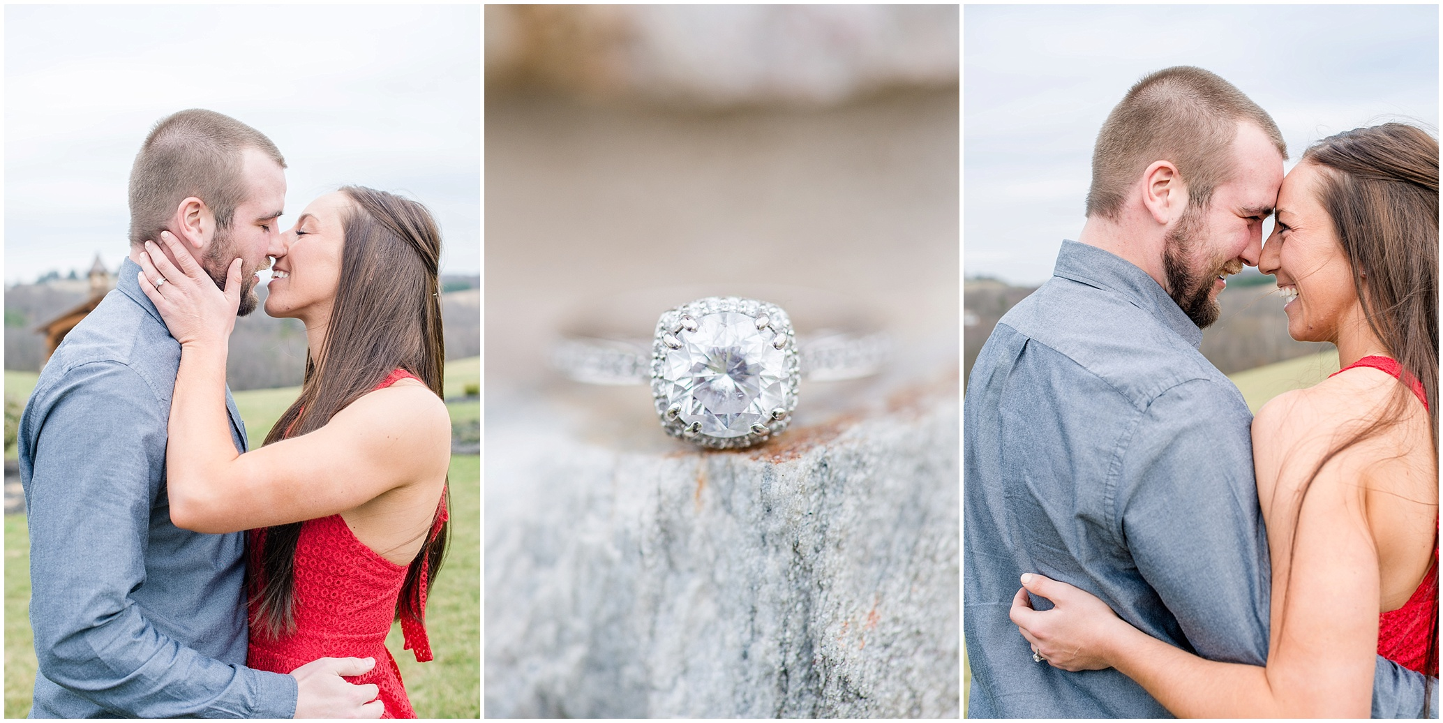 hannah_leigh_photography_weddings_engagements_baltimore
