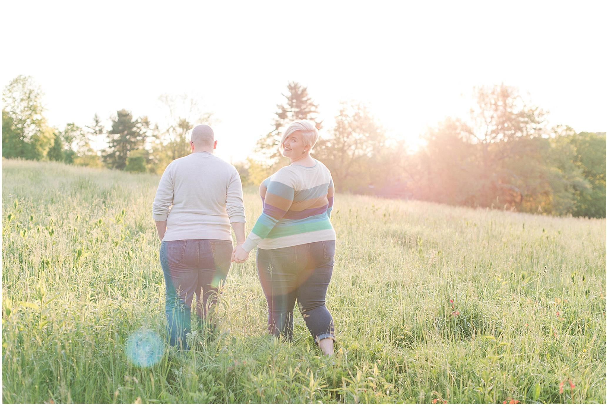 Hannah Leigh Photography Weddings and Engagements Baltimore Maryland_0008.jpg
