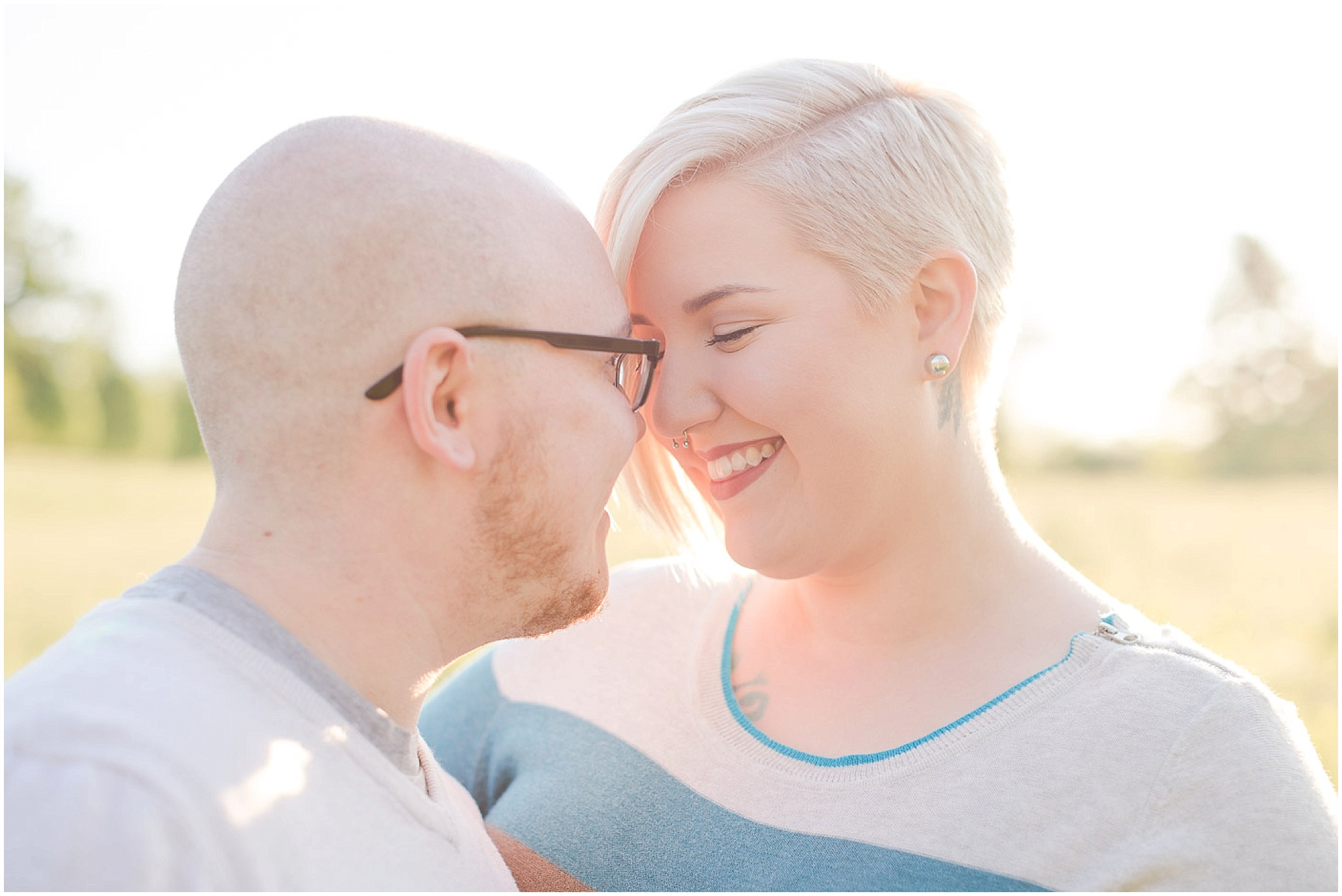 Hannah Leigh Photography Weddings and Engagements Baltimore Maryland_0015.jpg