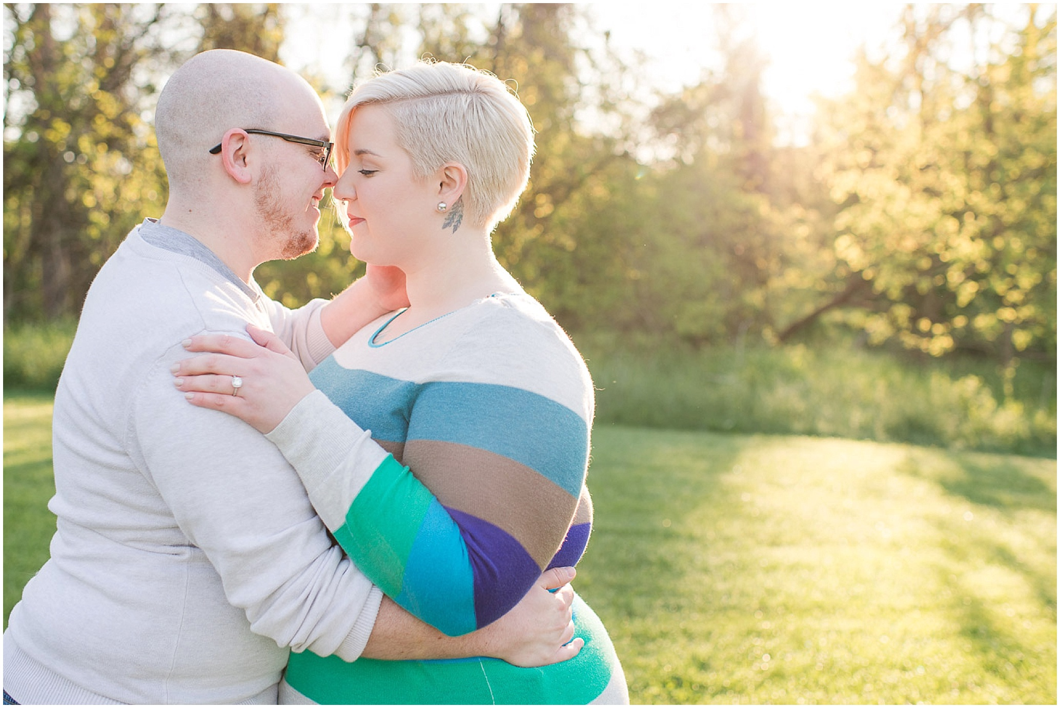 Hannah Leigh Photography Weddings and Engagements Baltimore Maryland_0017.jpg