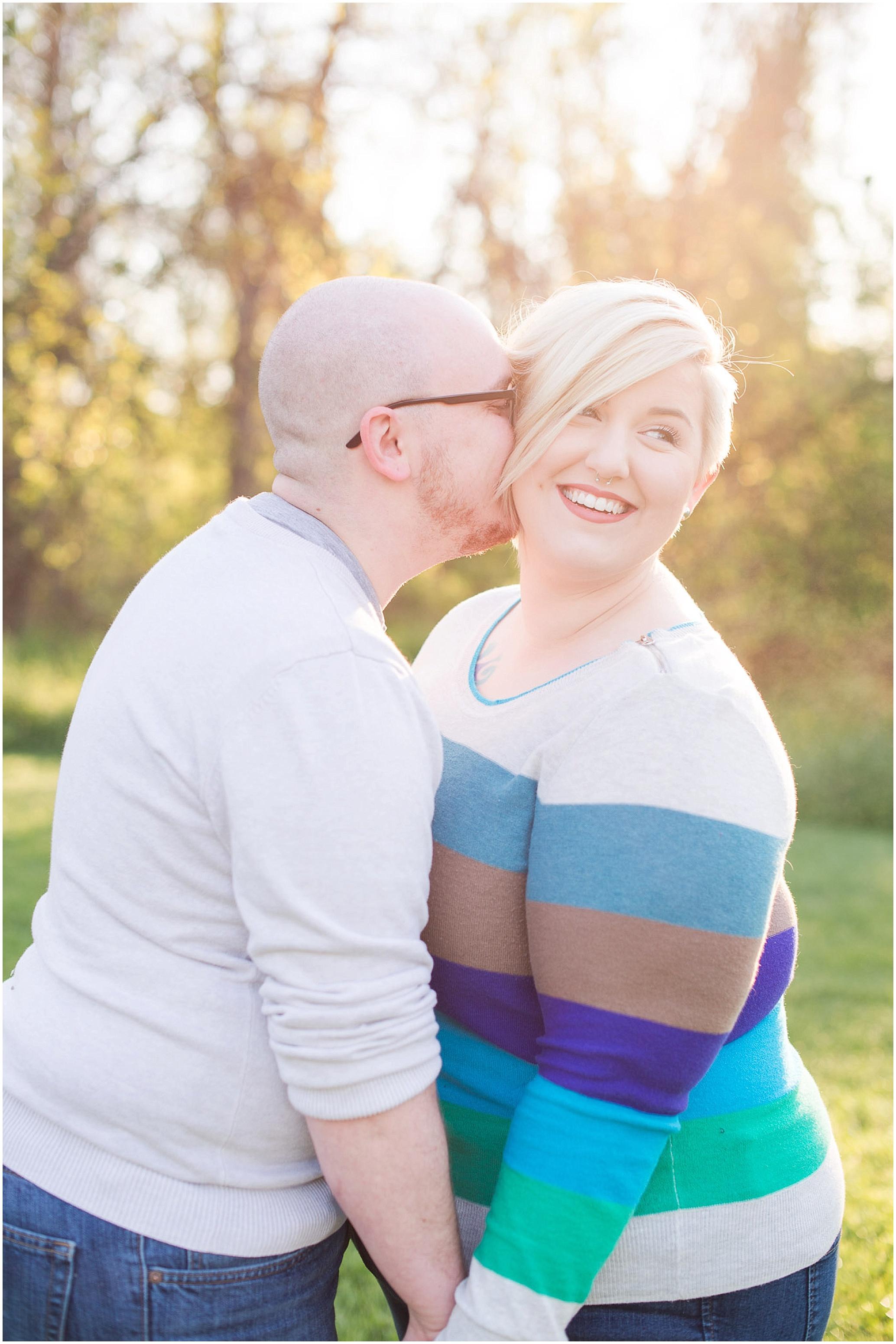 Hannah Leigh Photography Weddings and Engagements Baltimore Maryland_0018.jpg