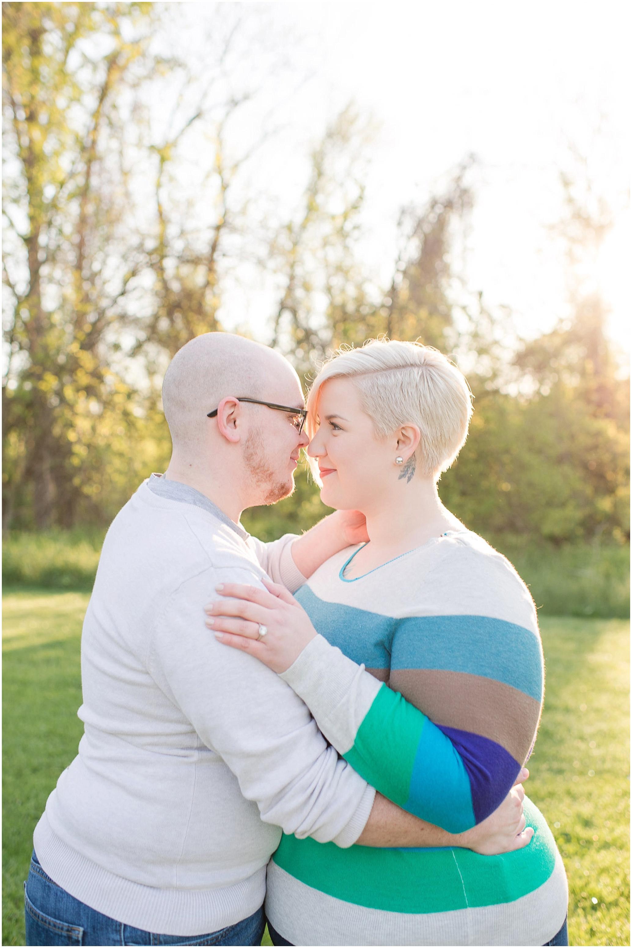 Hannah Leigh Photography Weddings and Engagements Baltimore Maryland_0019.jpg