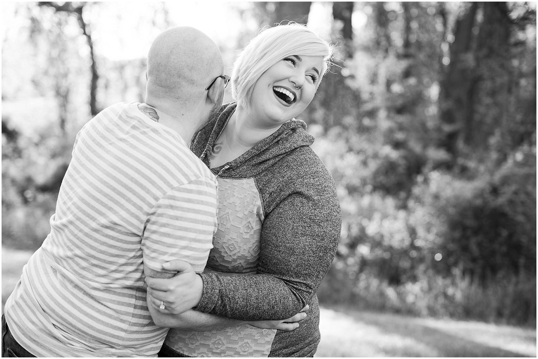 Hannah Leigh Photography Weddings and Engagements Baltimore Maryland_0024.jpg