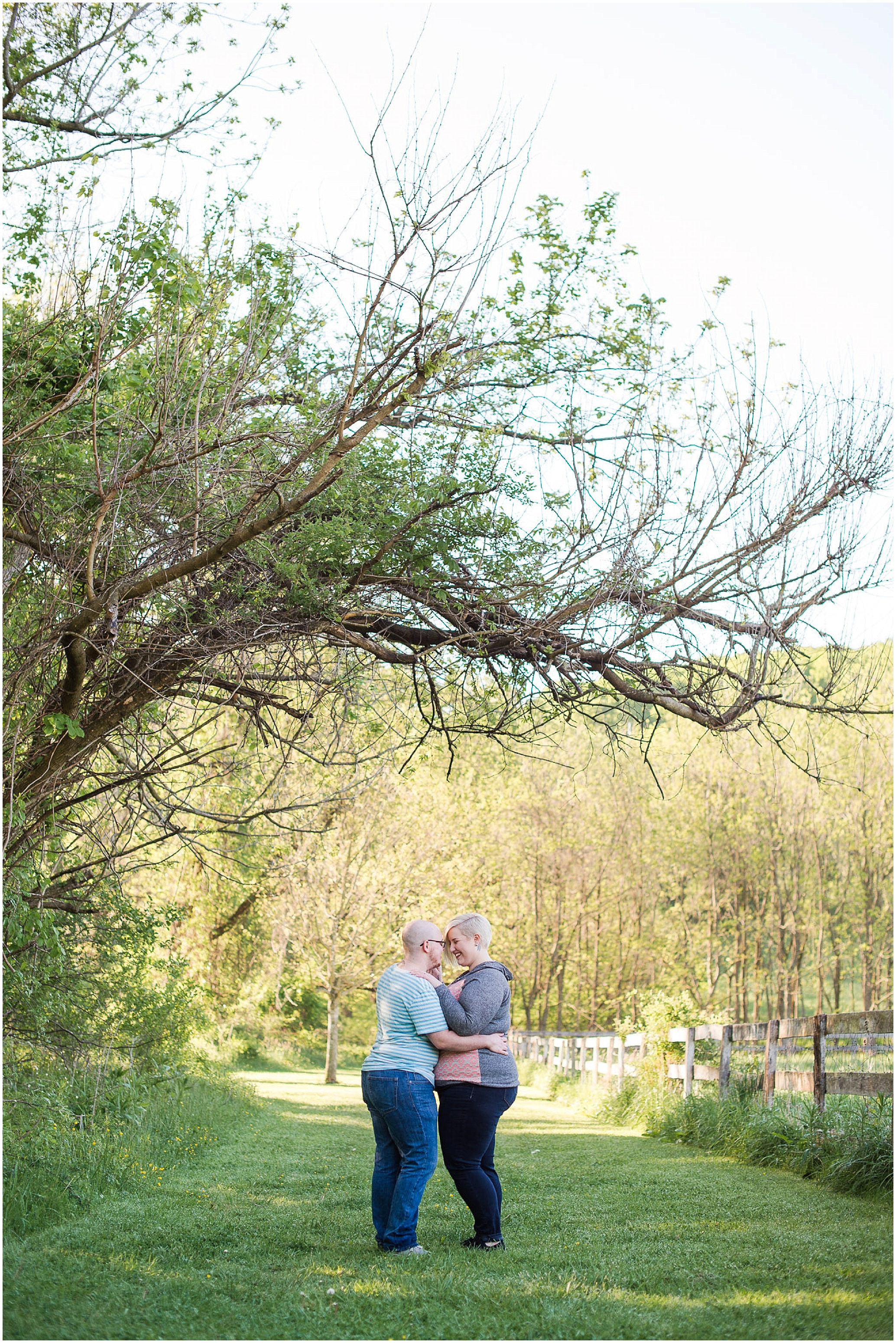 Hannah Leigh Photography Weddings and Engagements Baltimore Maryland_0029.jpg