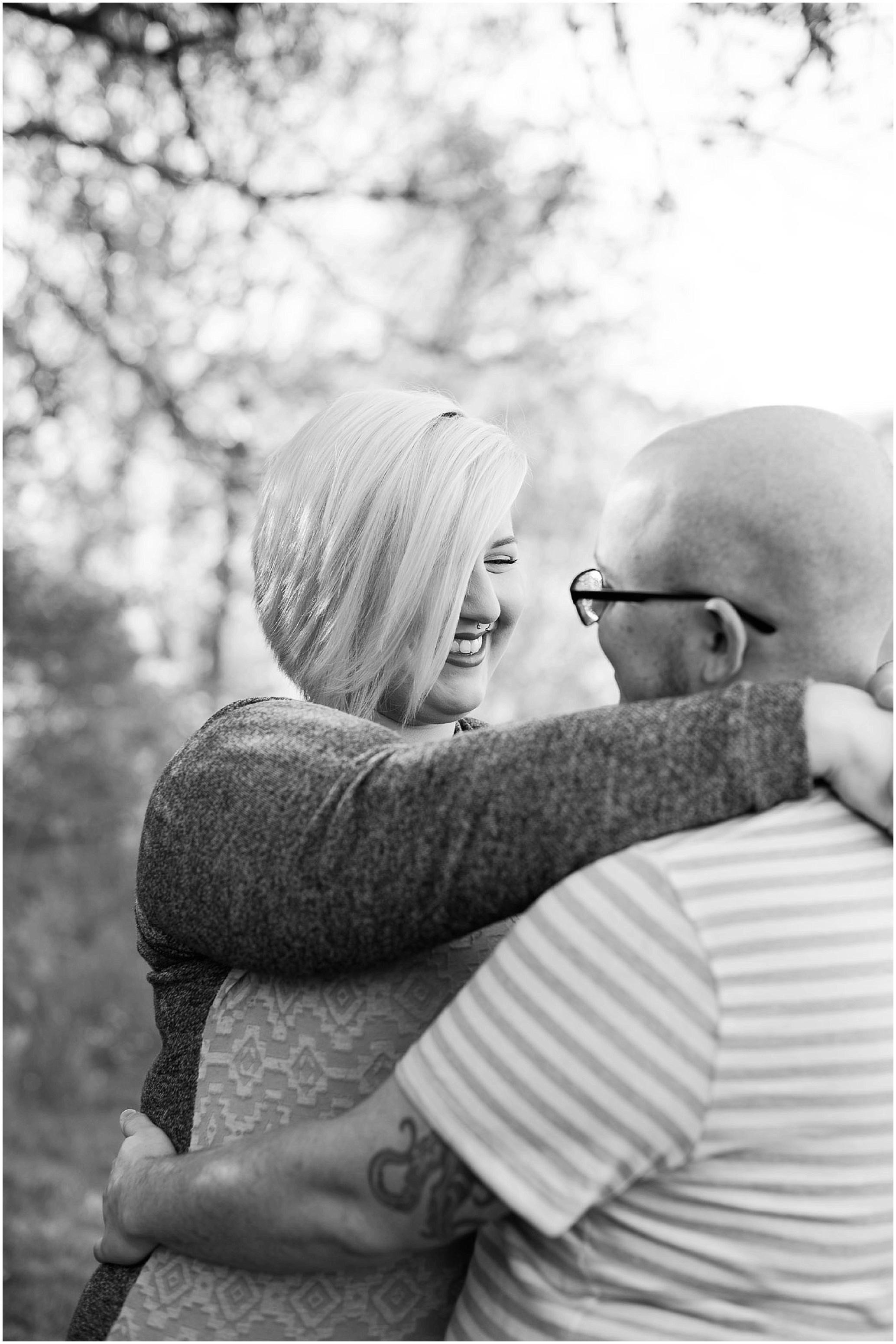 Hannah Leigh Photography Weddings and Engagements Baltimore Maryland_0031.jpg