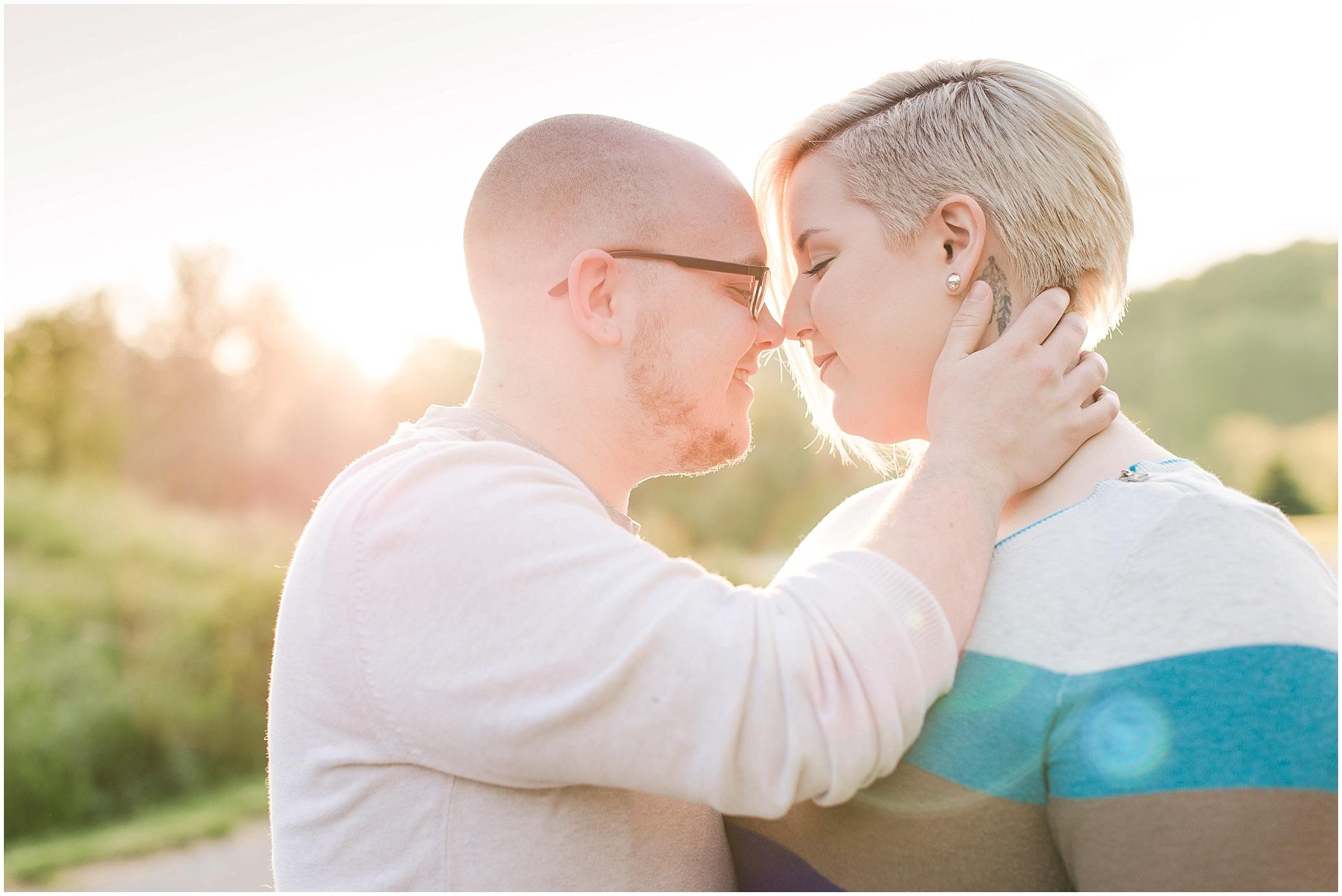 Hannah Leigh Photography Weddings and Engagements Baltimore Maryland_0004.jpg