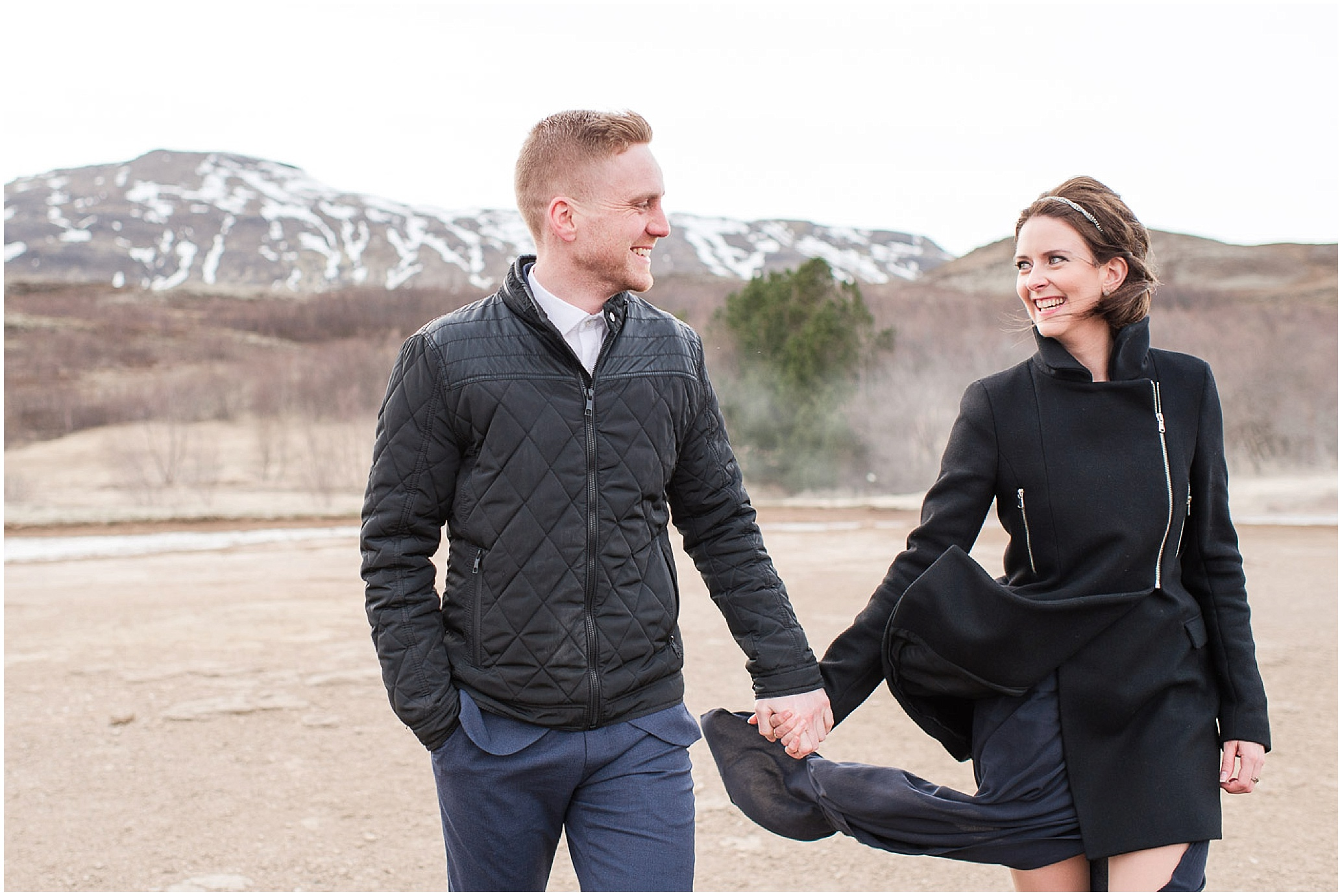 Hannah Leigh Photography Iceland Elopement Photographer_0110.jpg