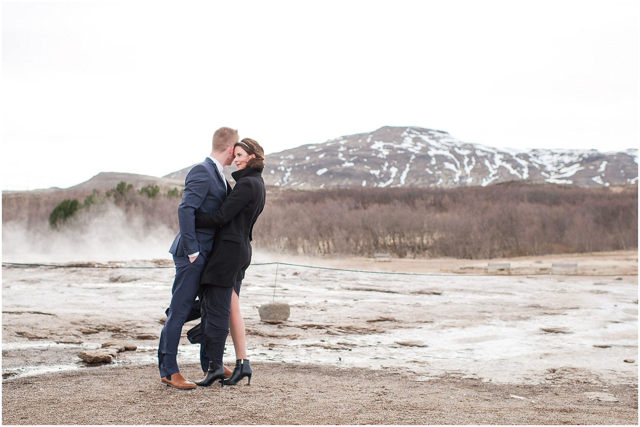 Hannah Leigh Photography Iceland Elopement Photographer_0112.jpg