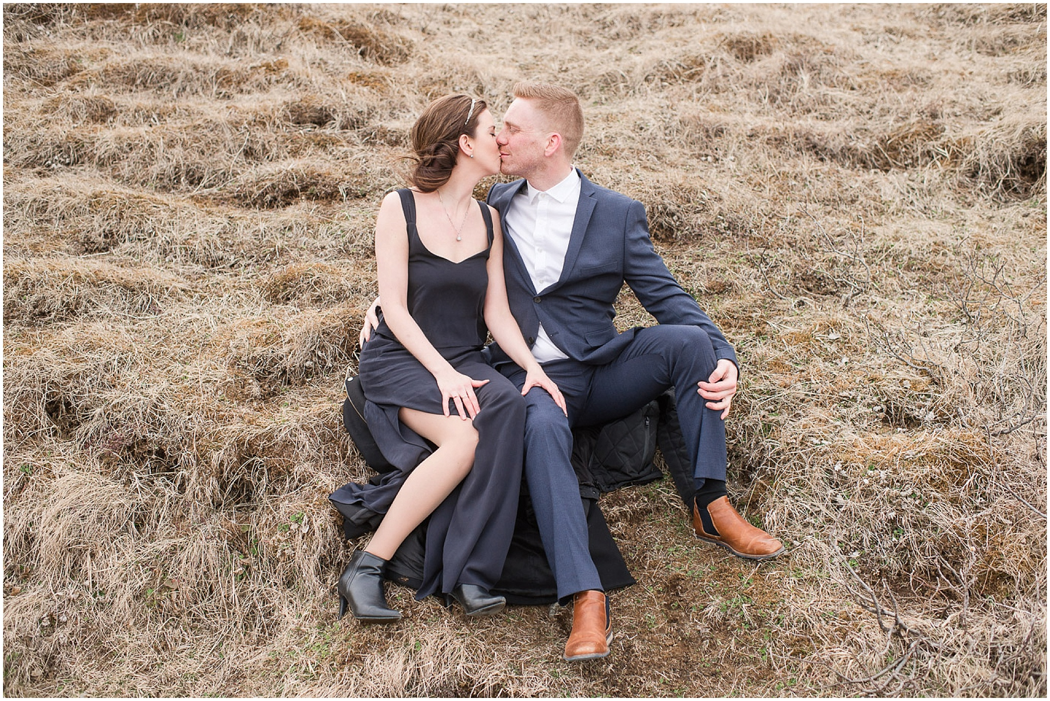 Hannah Leigh Photography Iceland Elopement Photographer_0115.jpg