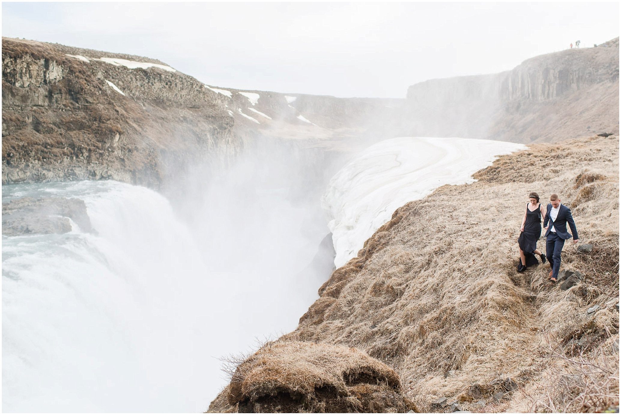 Hannah Leigh Photography Iceland Elopement Photographer_0118.jpg
