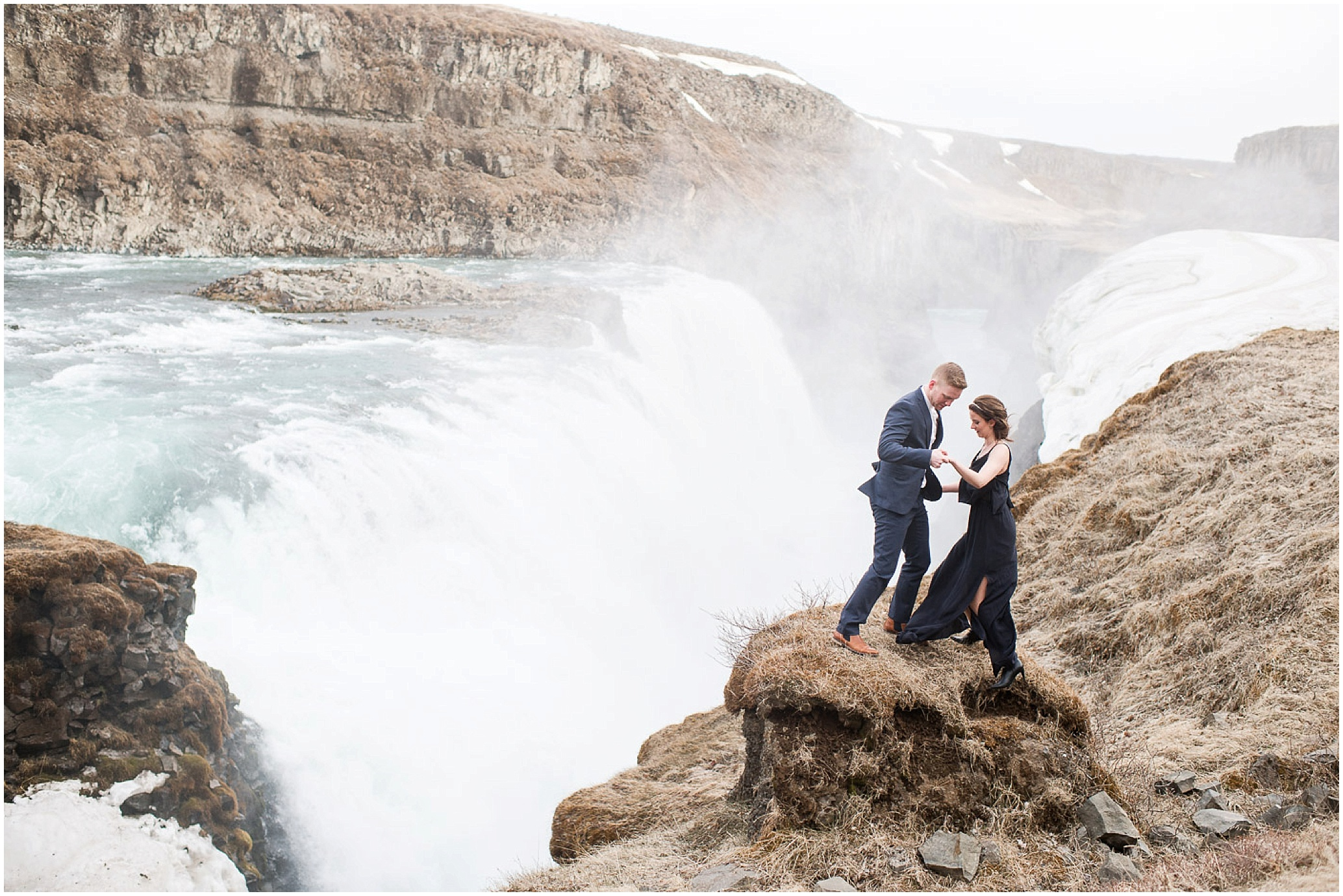 Hannah Leigh Photography Iceland Elopement Photographer_0119.jpg