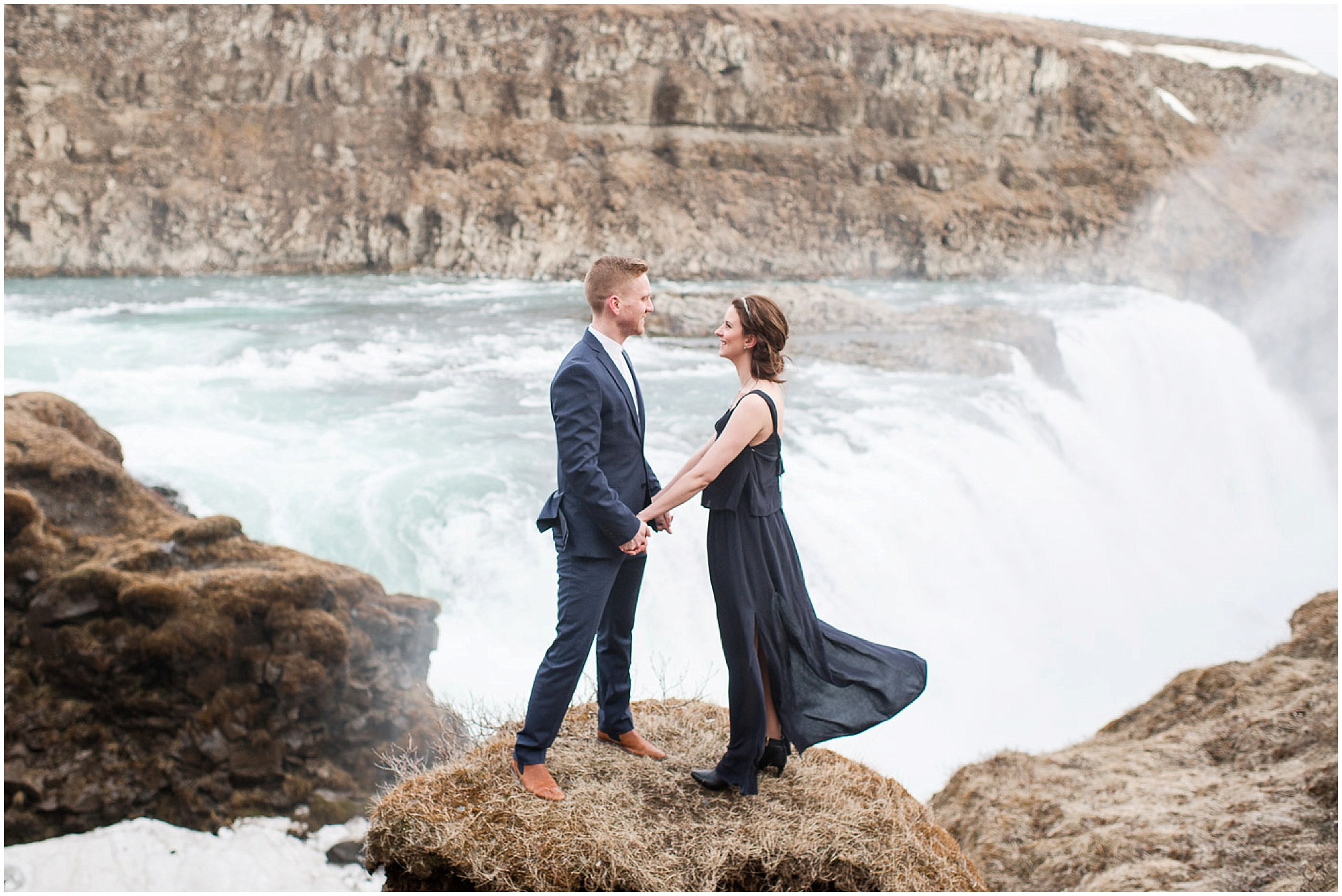 Hannah Leigh Photography Iceland Elopement Photographer_0120.jpg