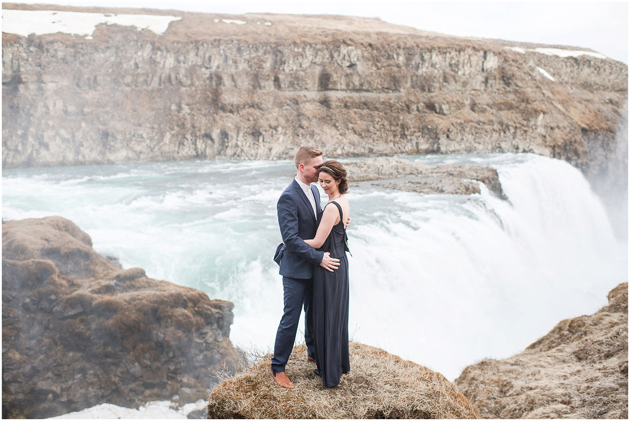 Hannah Leigh Photography Iceland Elopement Photographer_0123.jpg