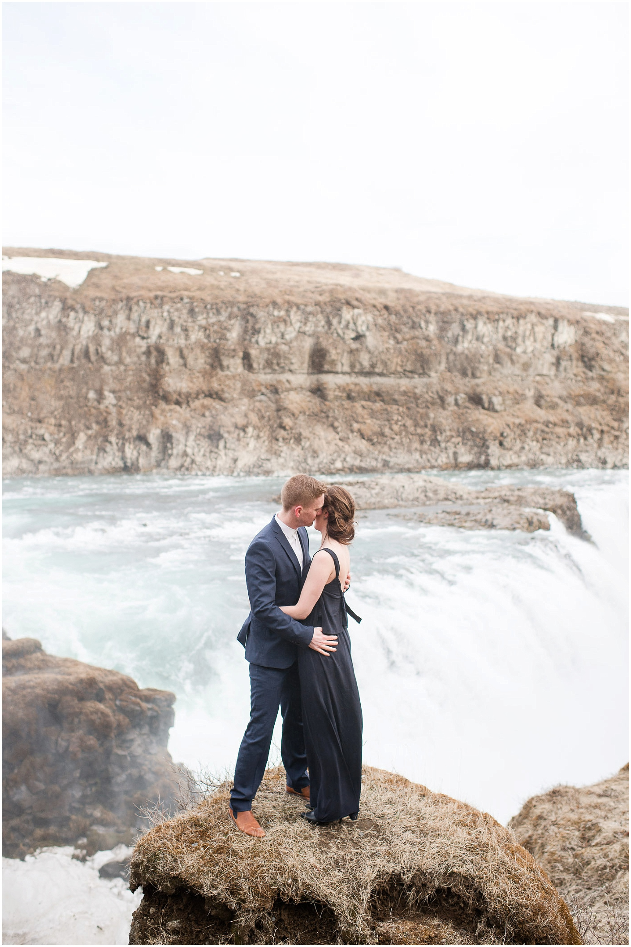 Hannah Leigh Photography Iceland Elopement Photographer_0122.jpg