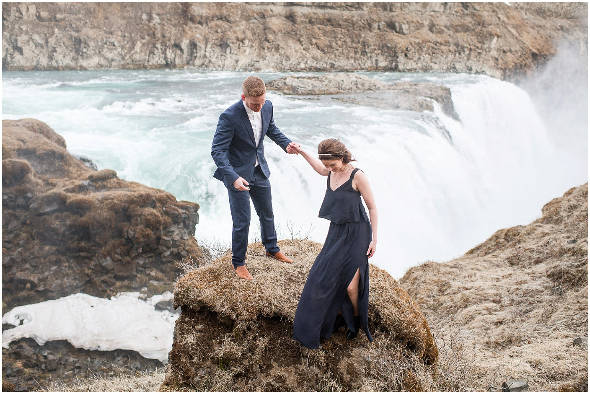 Hannah Leigh Photography Iceland Elopement Photographer_0124.jpg