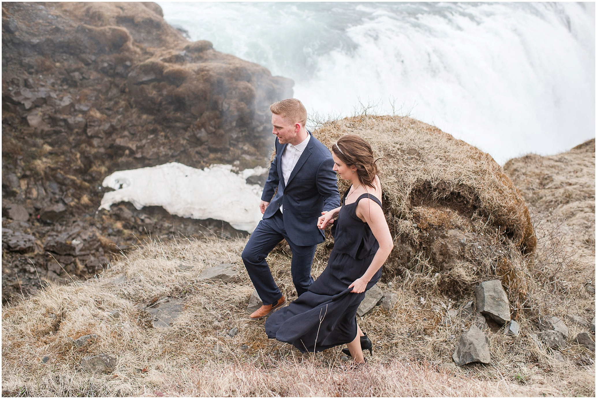 Hannah Leigh Photography Iceland Elopement Photographer_0125.jpg