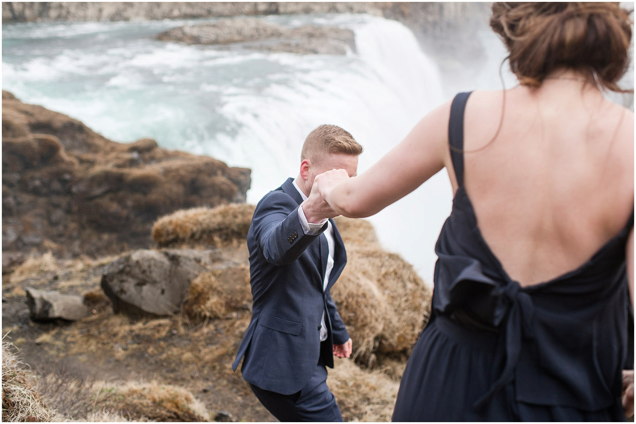 Hannah Leigh Photography Iceland Elopement Photographer_0127.jpg