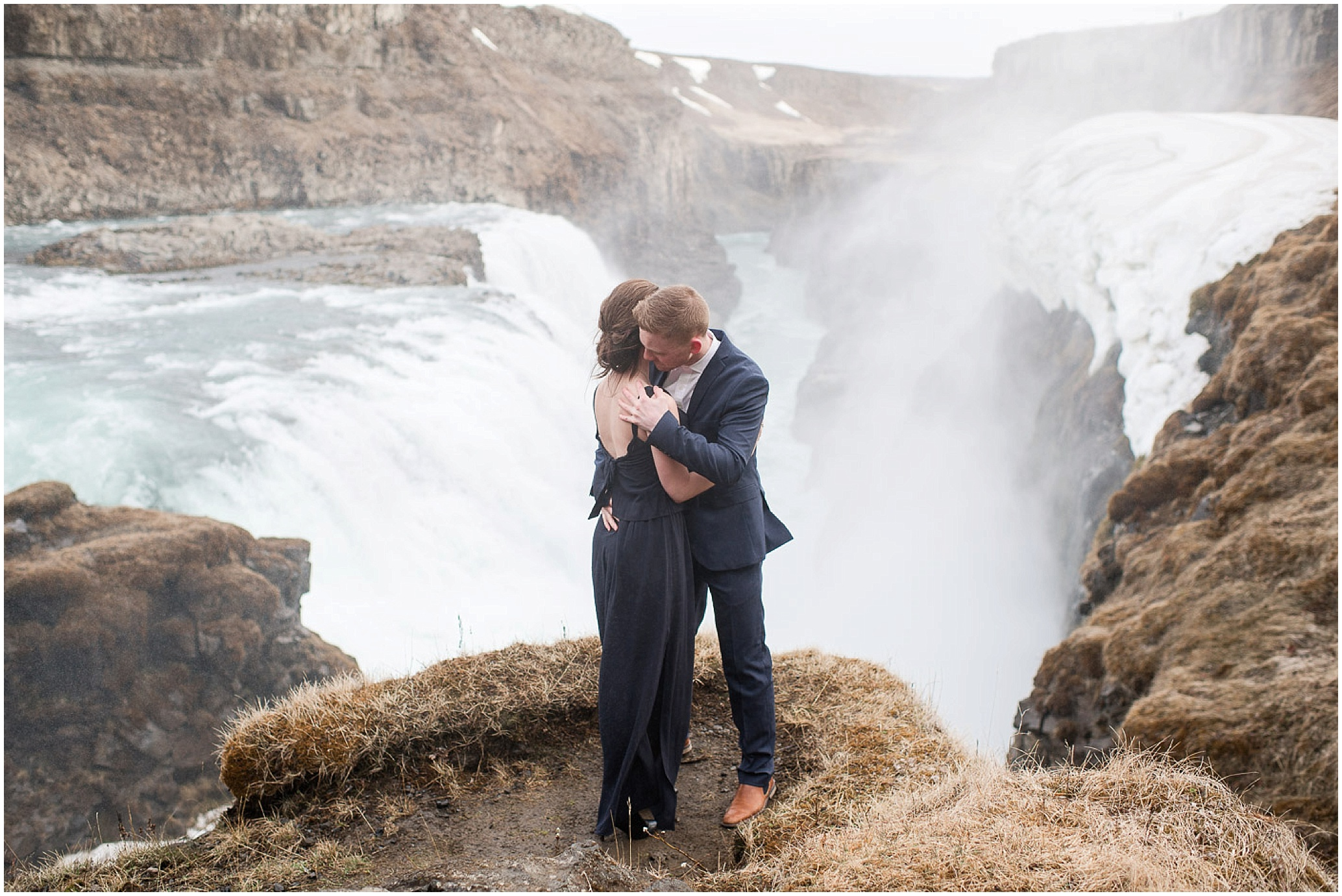 Hannah Leigh Photography Iceland Elopement Photographer_0129.jpg