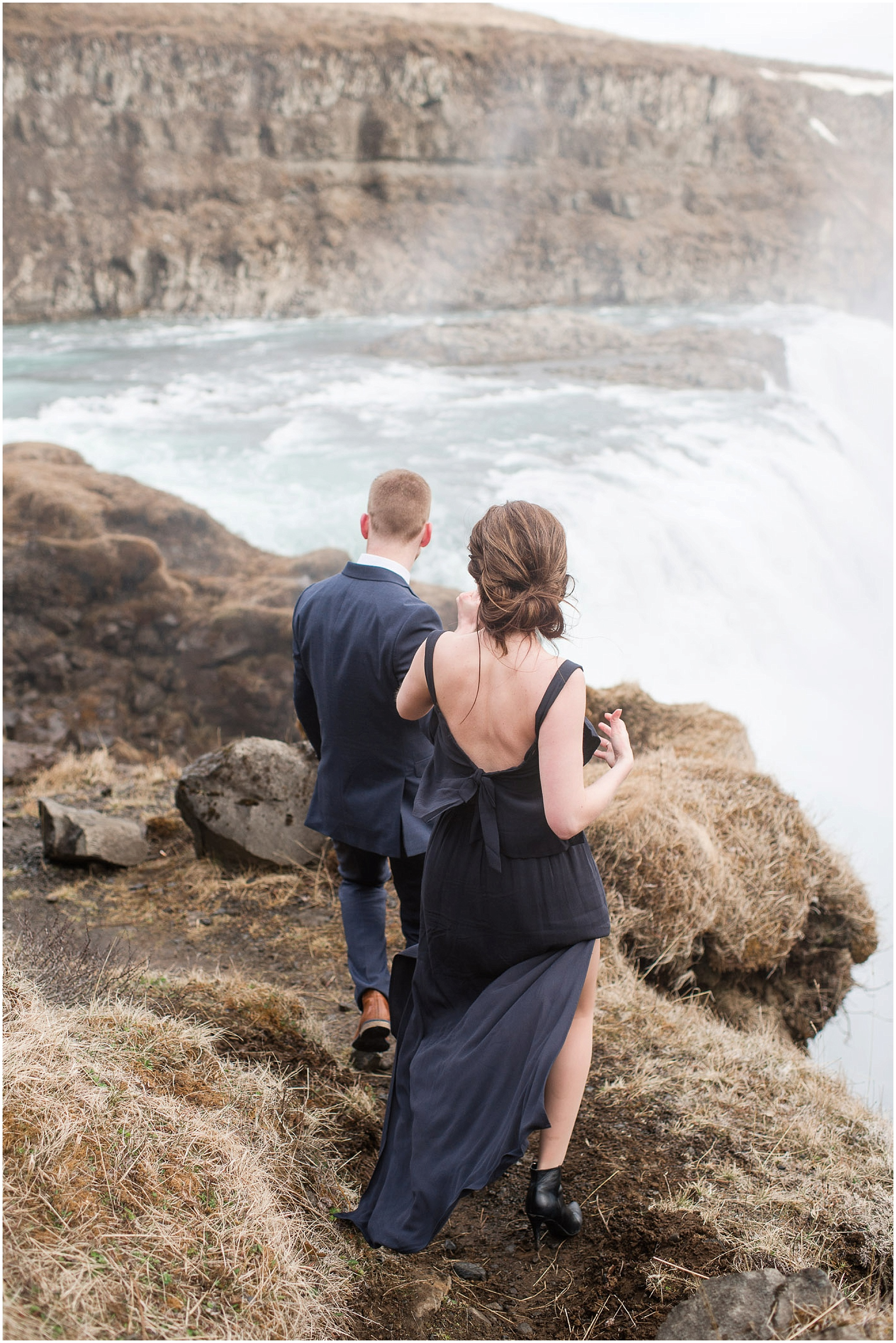 Hannah Leigh Photography Iceland Elopement Photographer_0128.jpg