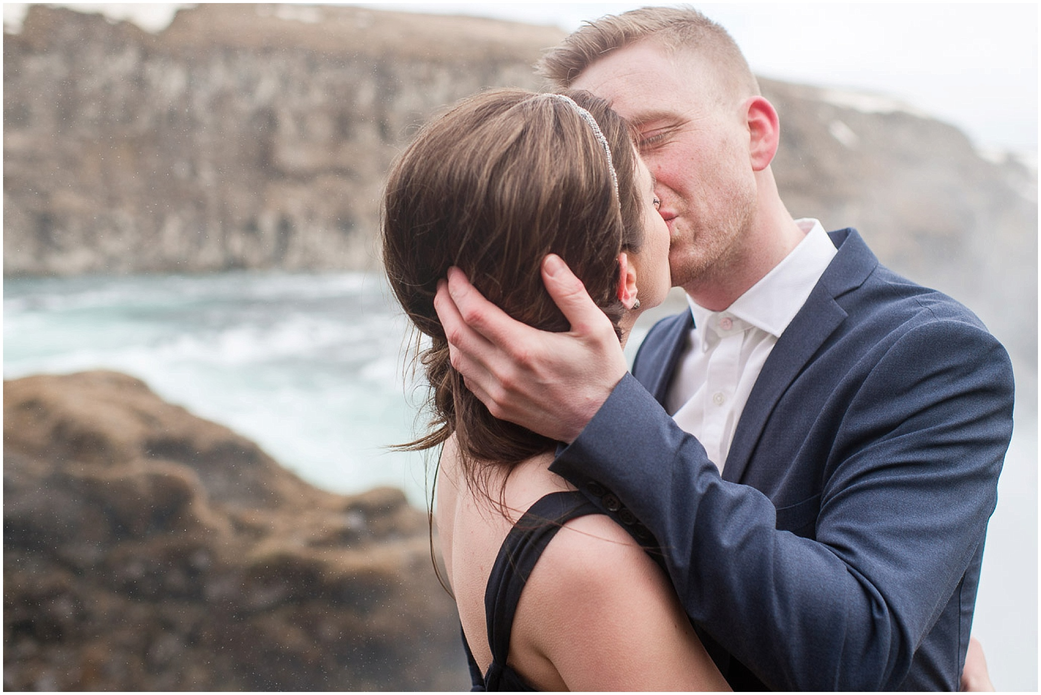 Hannah Leigh Photography Iceland Elopement Photographer_0130.jpg