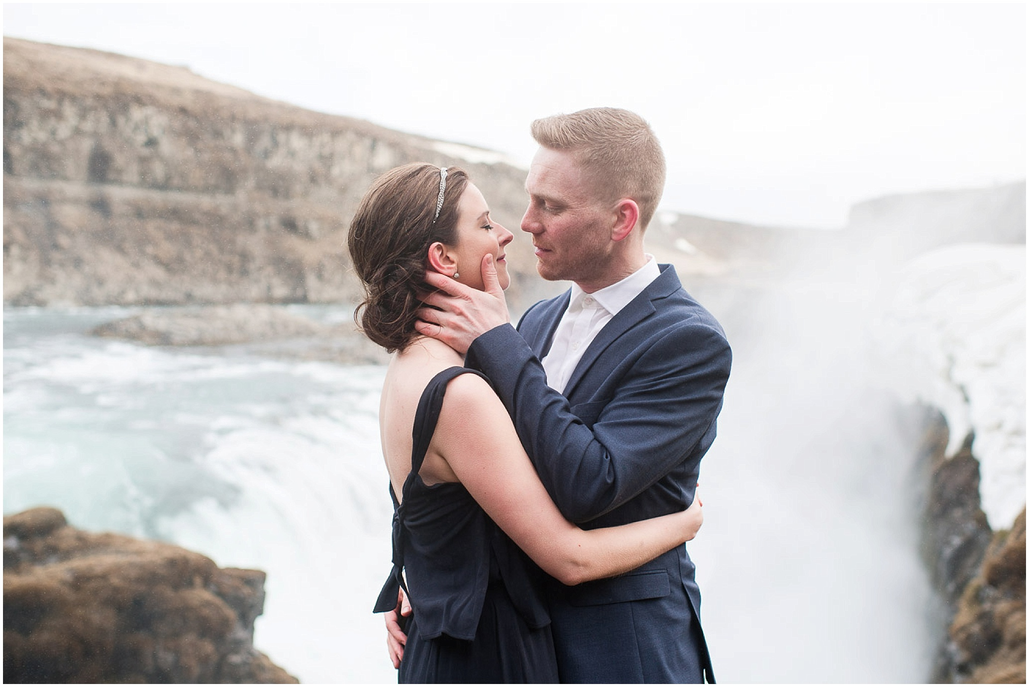 Hannah Leigh Photography Iceland Elopement Photographer_0132.jpg