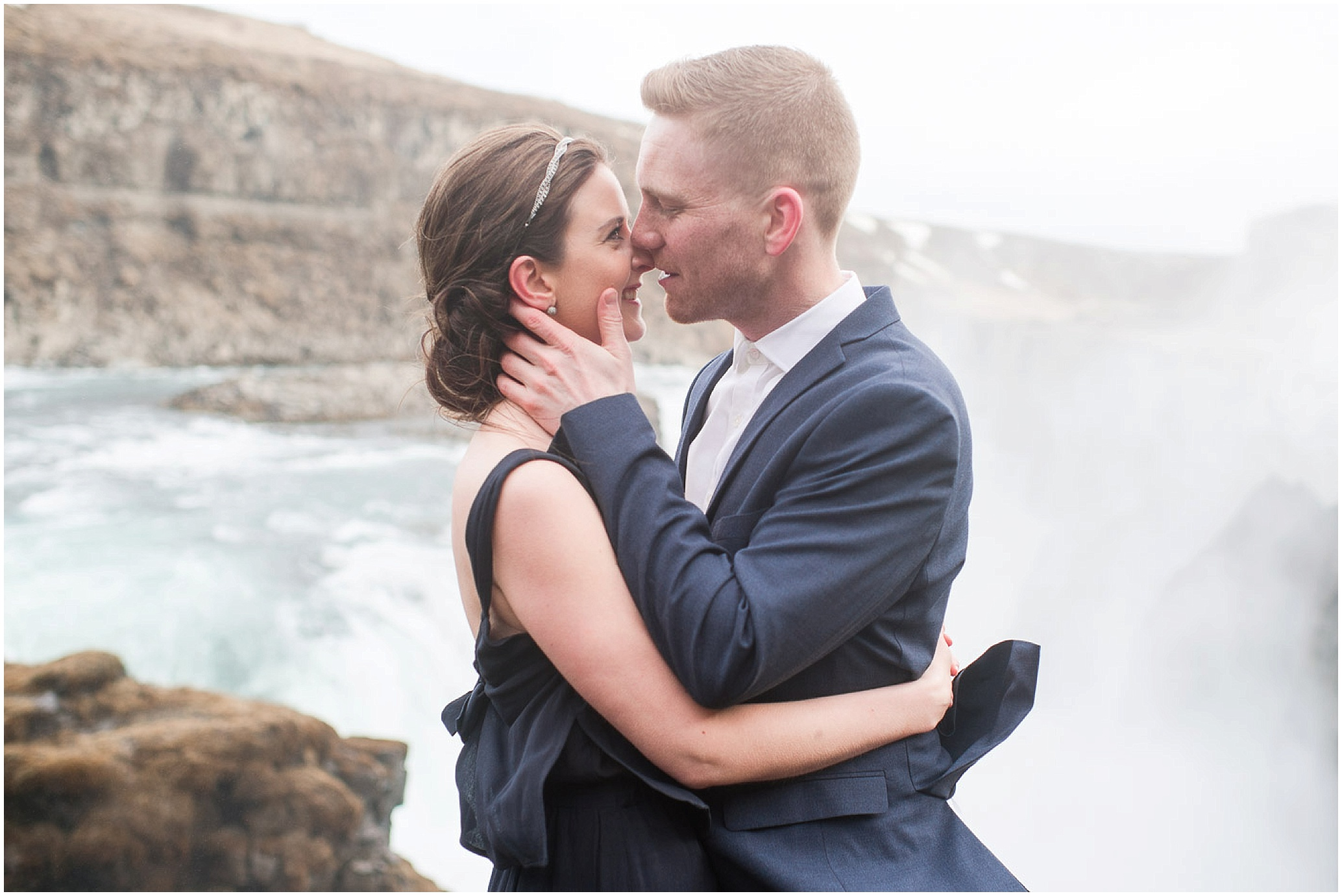 Hannah Leigh Photography Iceland Elopement Photographer_0133.jpg