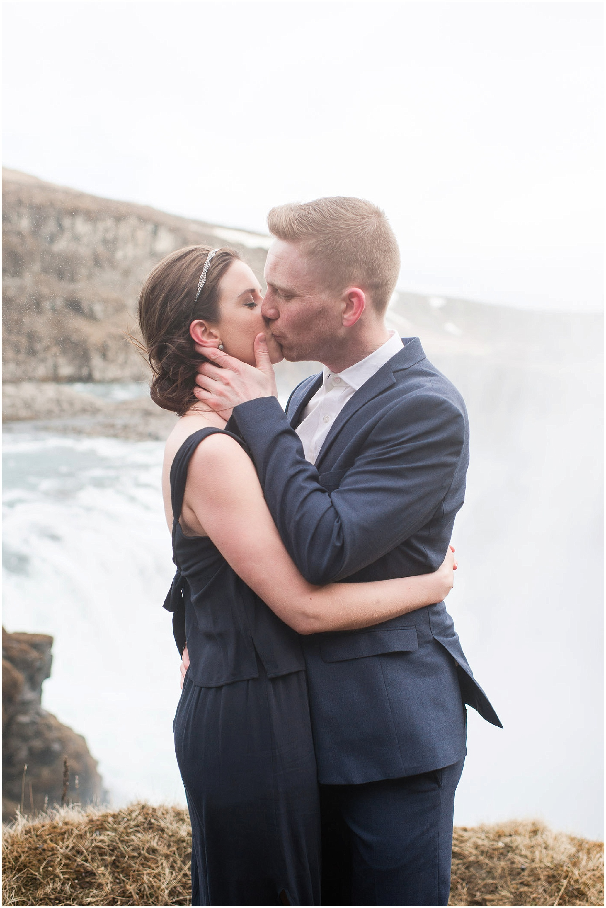 Hannah Leigh Photography Iceland Elopement Photographer_0134.jpg