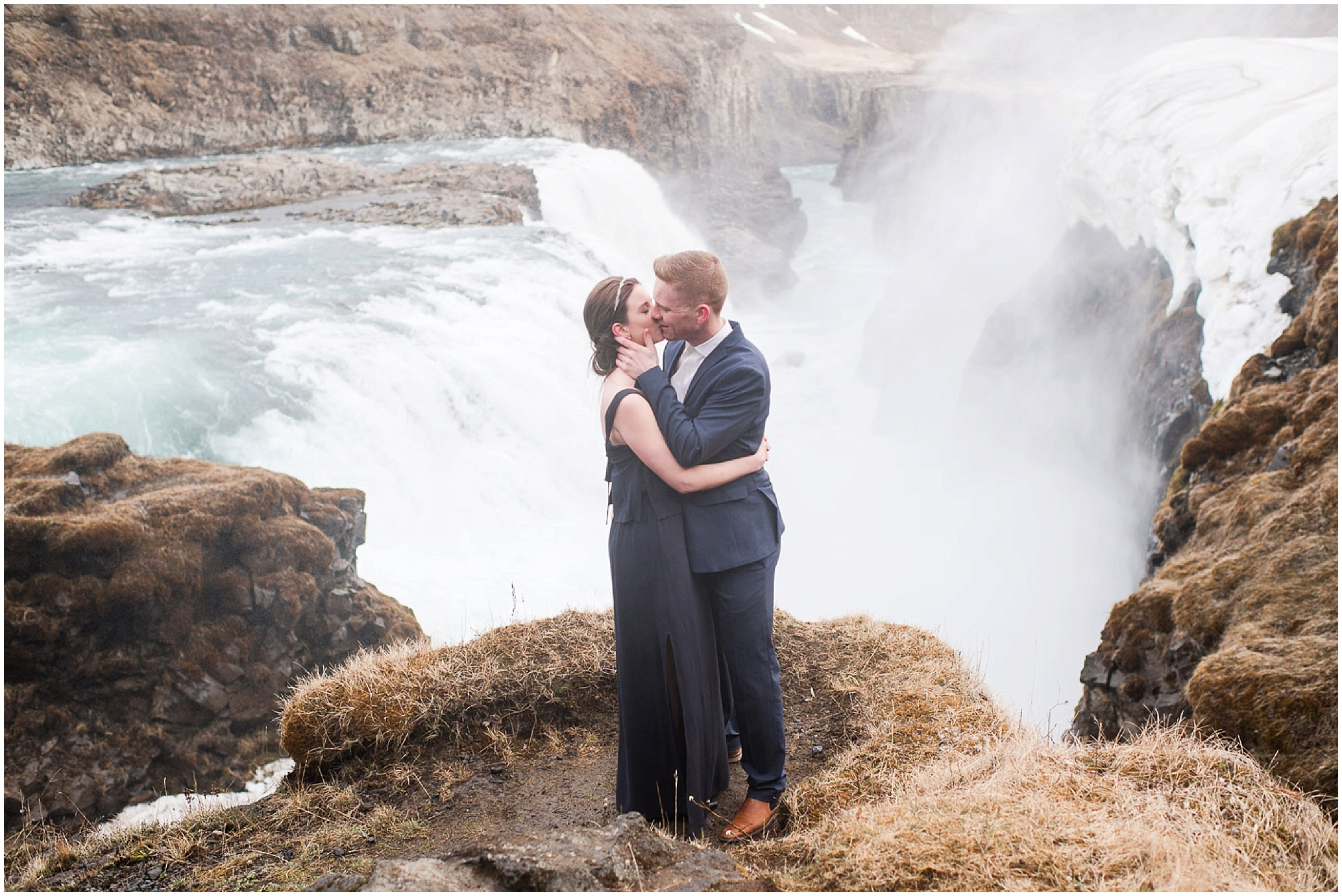Hannah Leigh Photography Iceland Elopement Photographer_0135.jpg