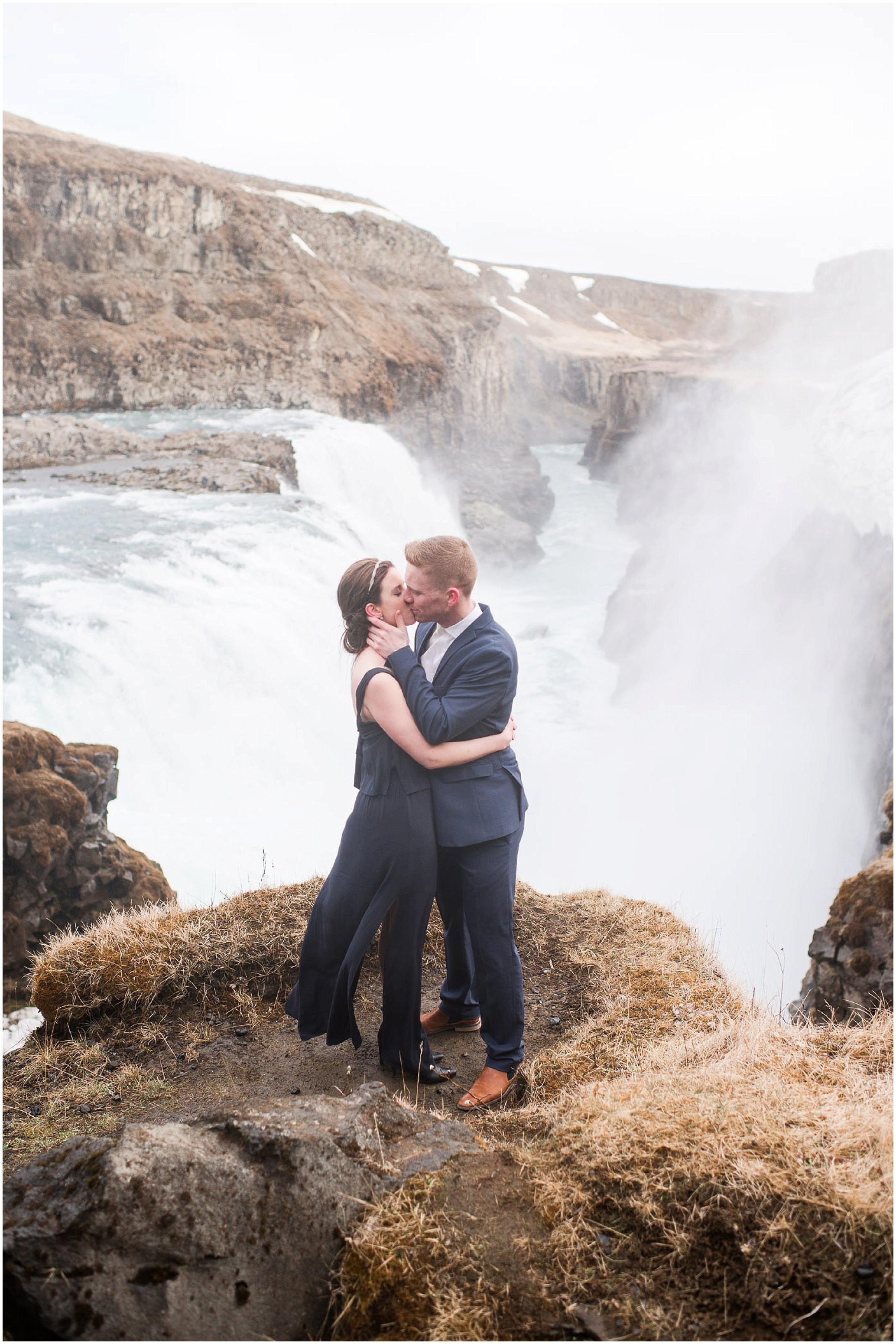 Hannah Leigh Photography Iceland Elopement Photographer_0136.jpg