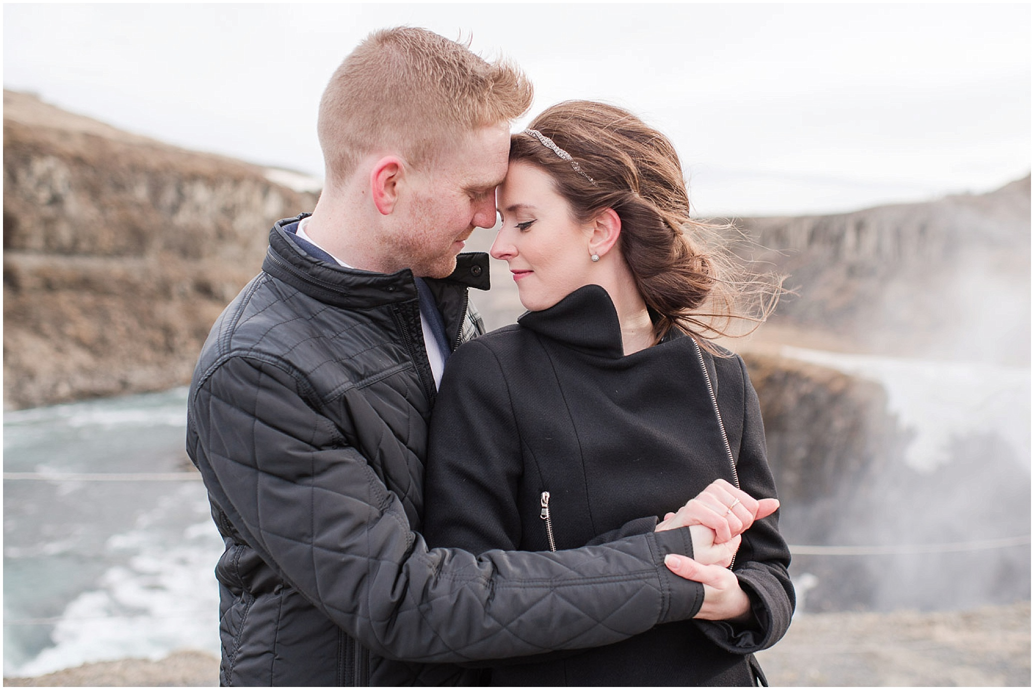 Hannah Leigh Photography Iceland Elopement Photographer_0139.jpg