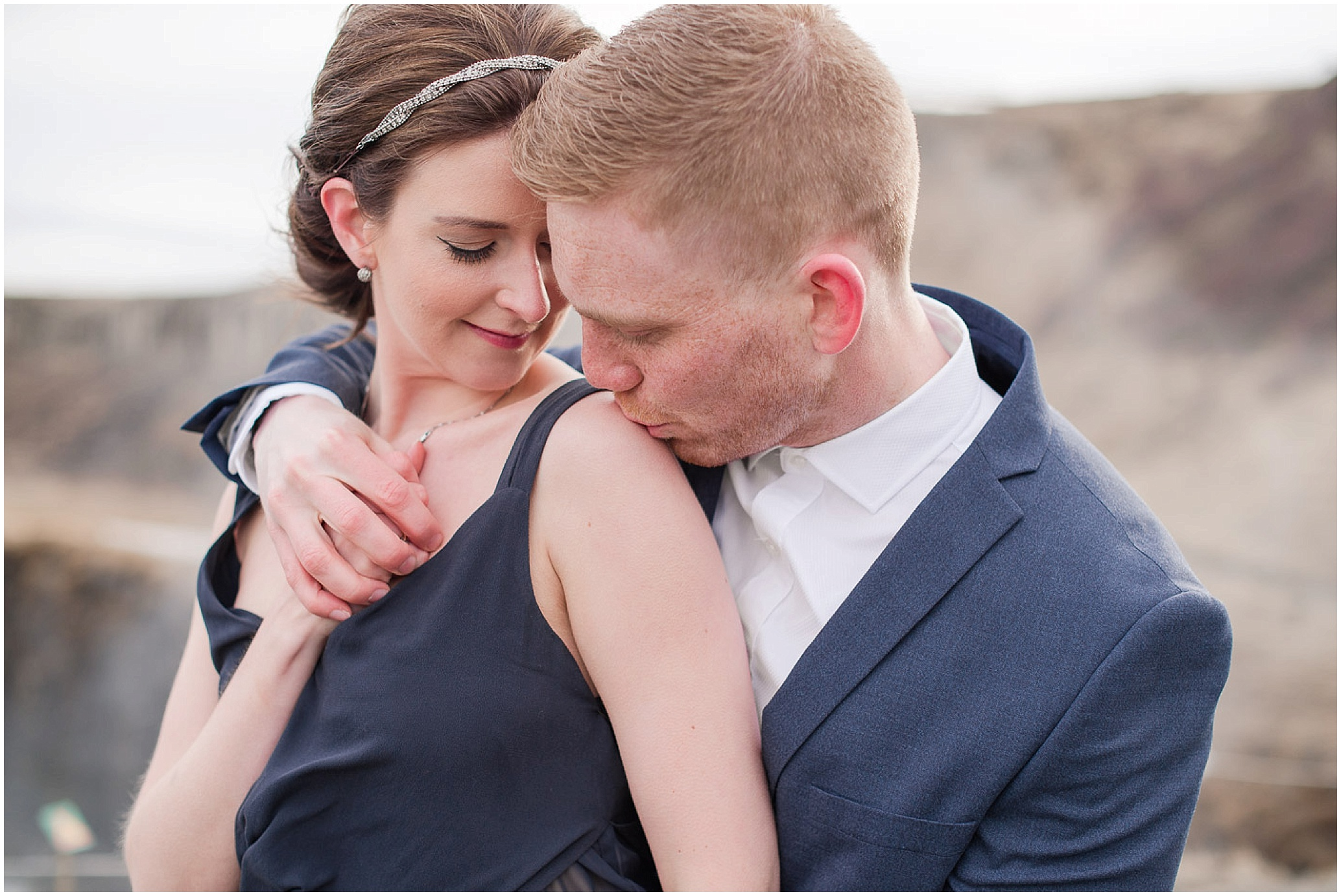 Hannah Leigh Photography Iceland Elopement Photographer_0144.jpg
