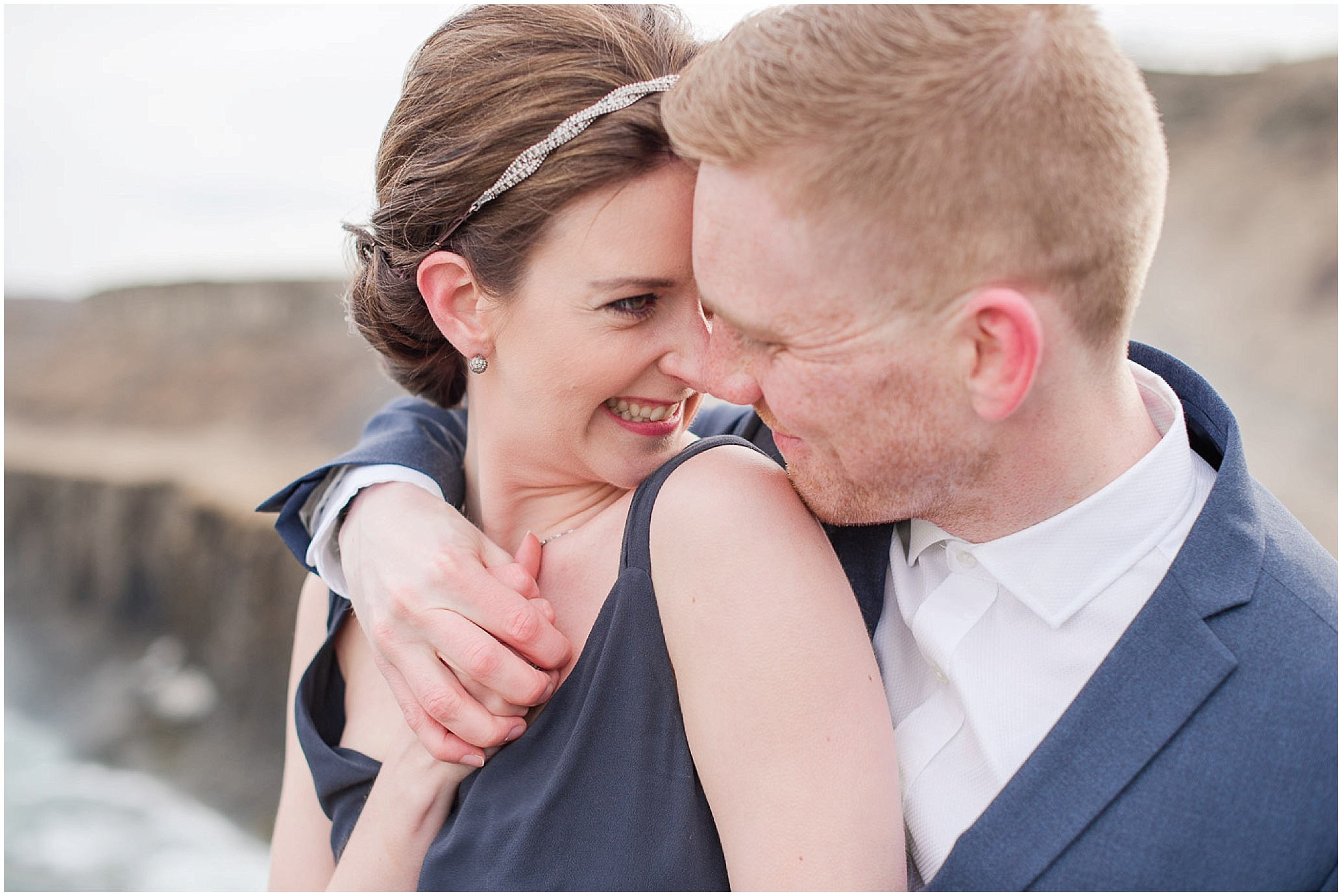Hannah Leigh Photography Iceland Elopement Photographer_0146.jpg