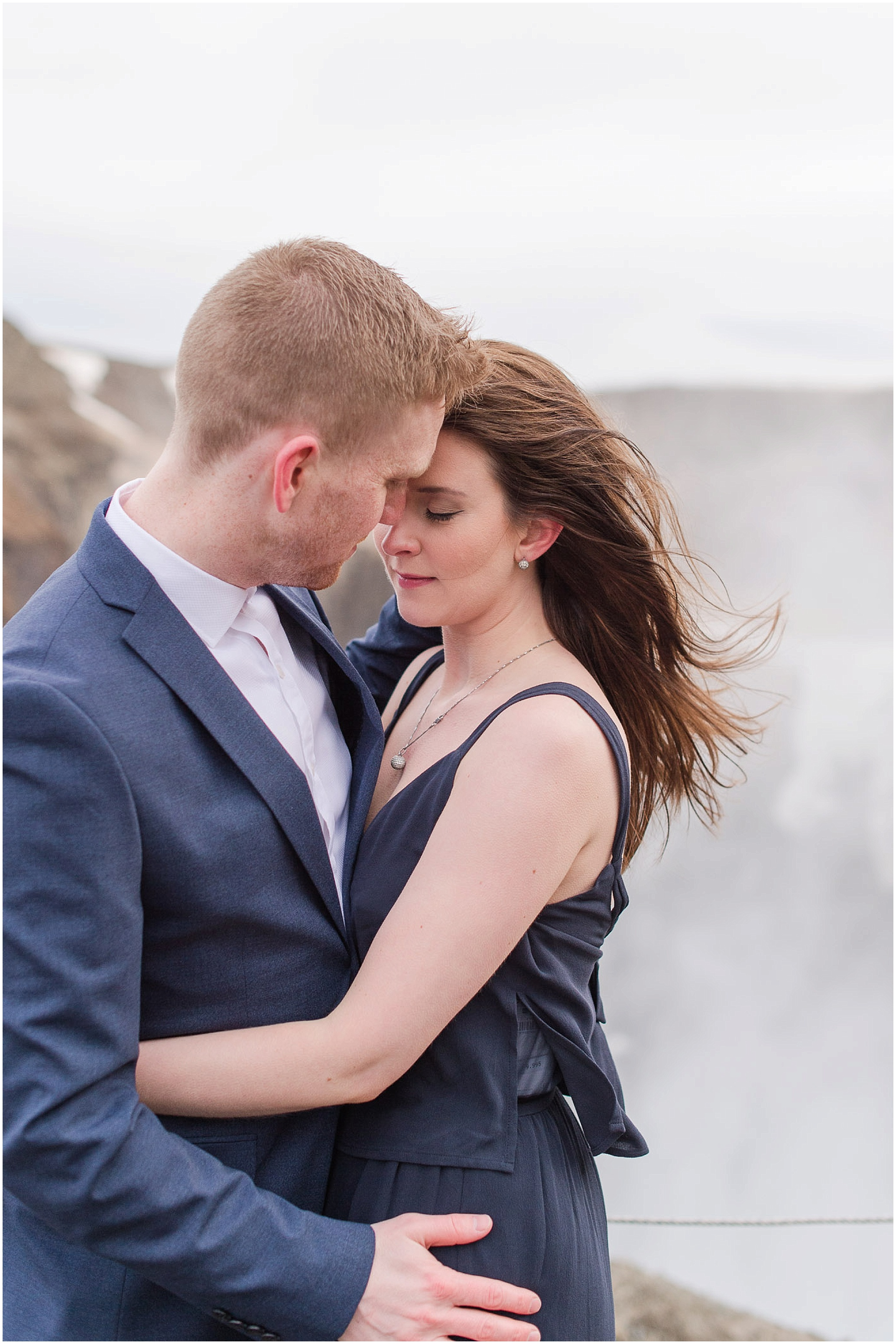 Hannah Leigh Photography Iceland Elopement Photographer_0148.jpg