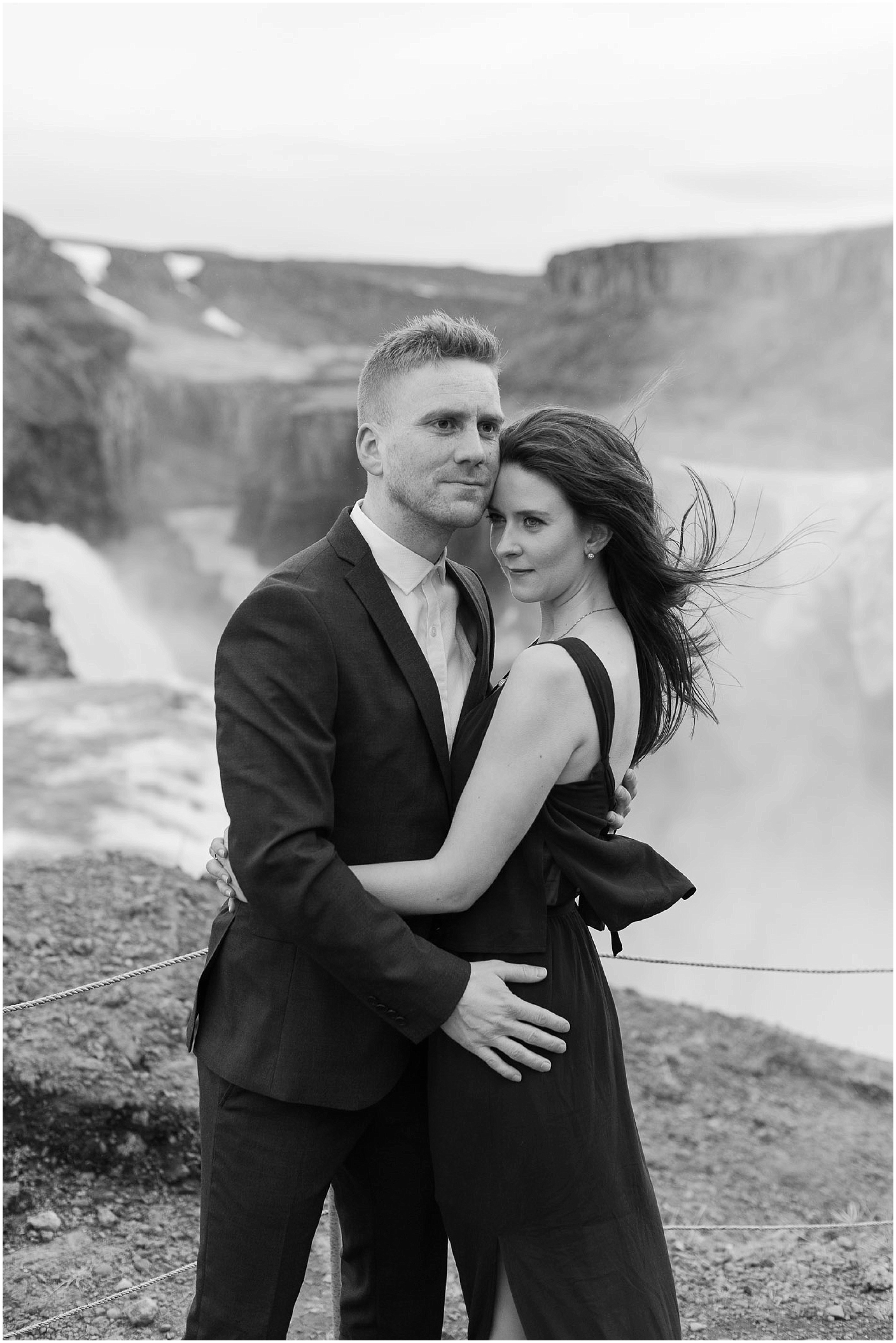 Hannah Leigh Photography Iceland Elopement Photographer_0150.jpg
