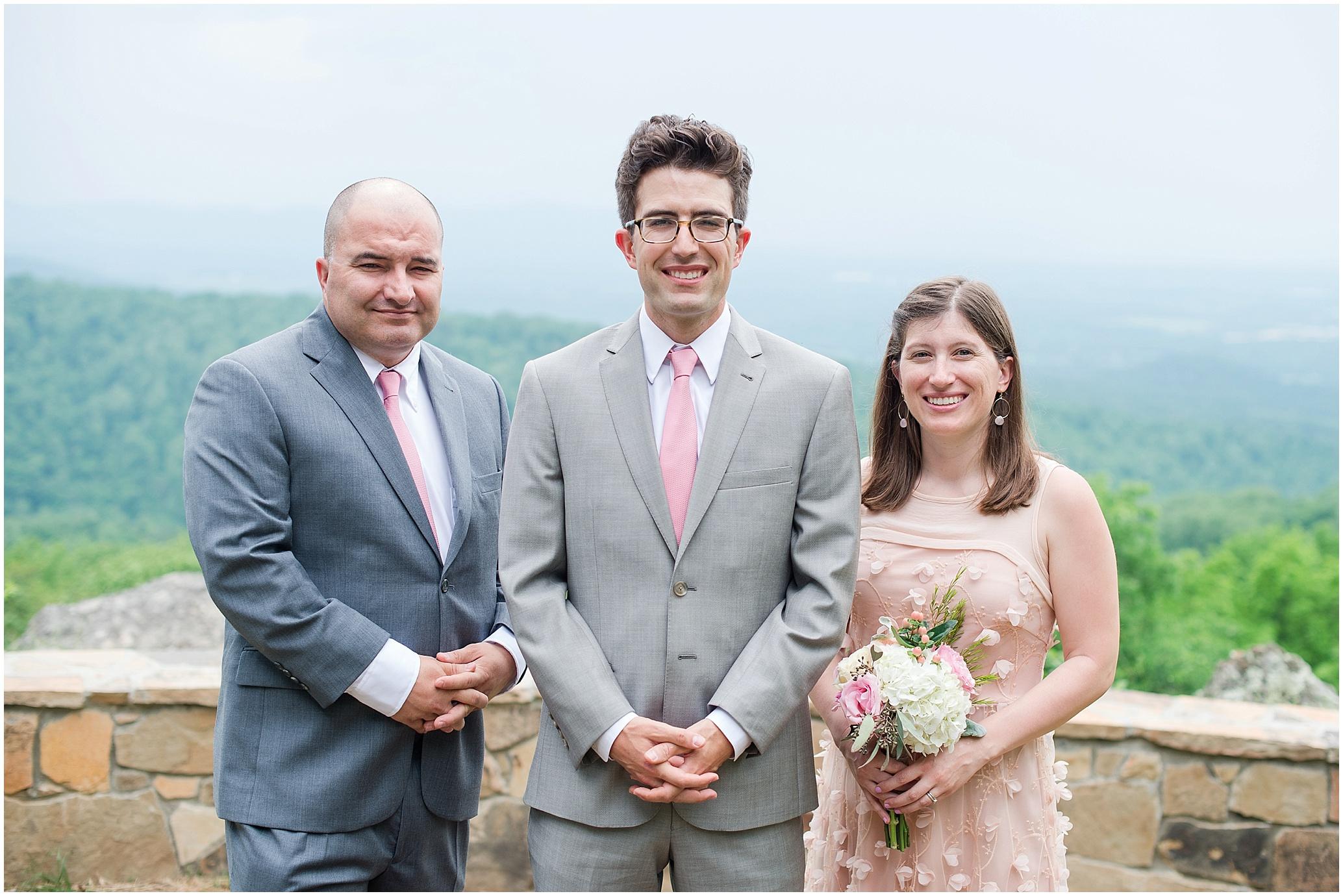 Hannah Leigh Photography Blue Mountain Lodge Wedding_0228.jpg