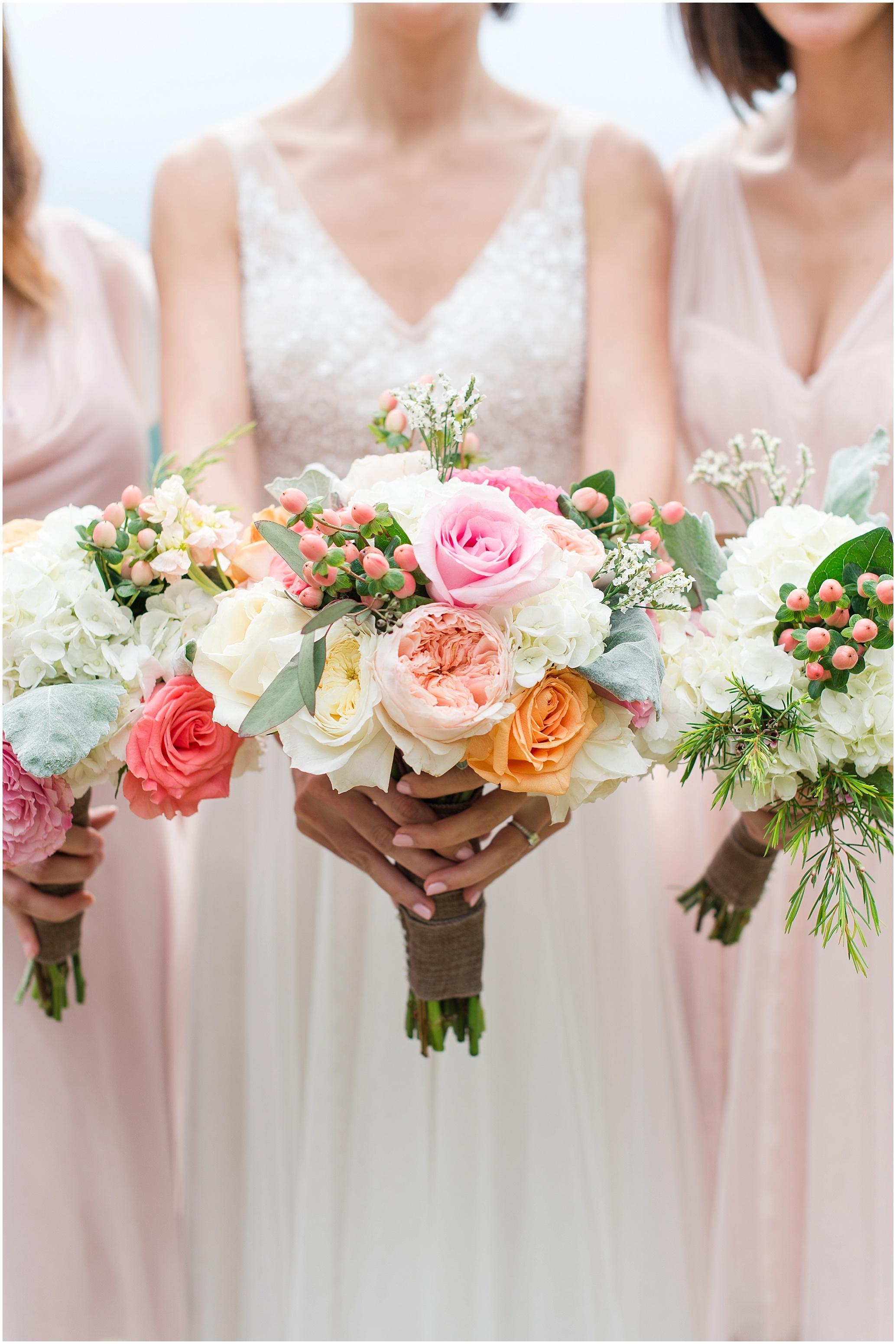 Hannah Leigh Photography Blue Mountain Lodge Wedding_0227.jpg