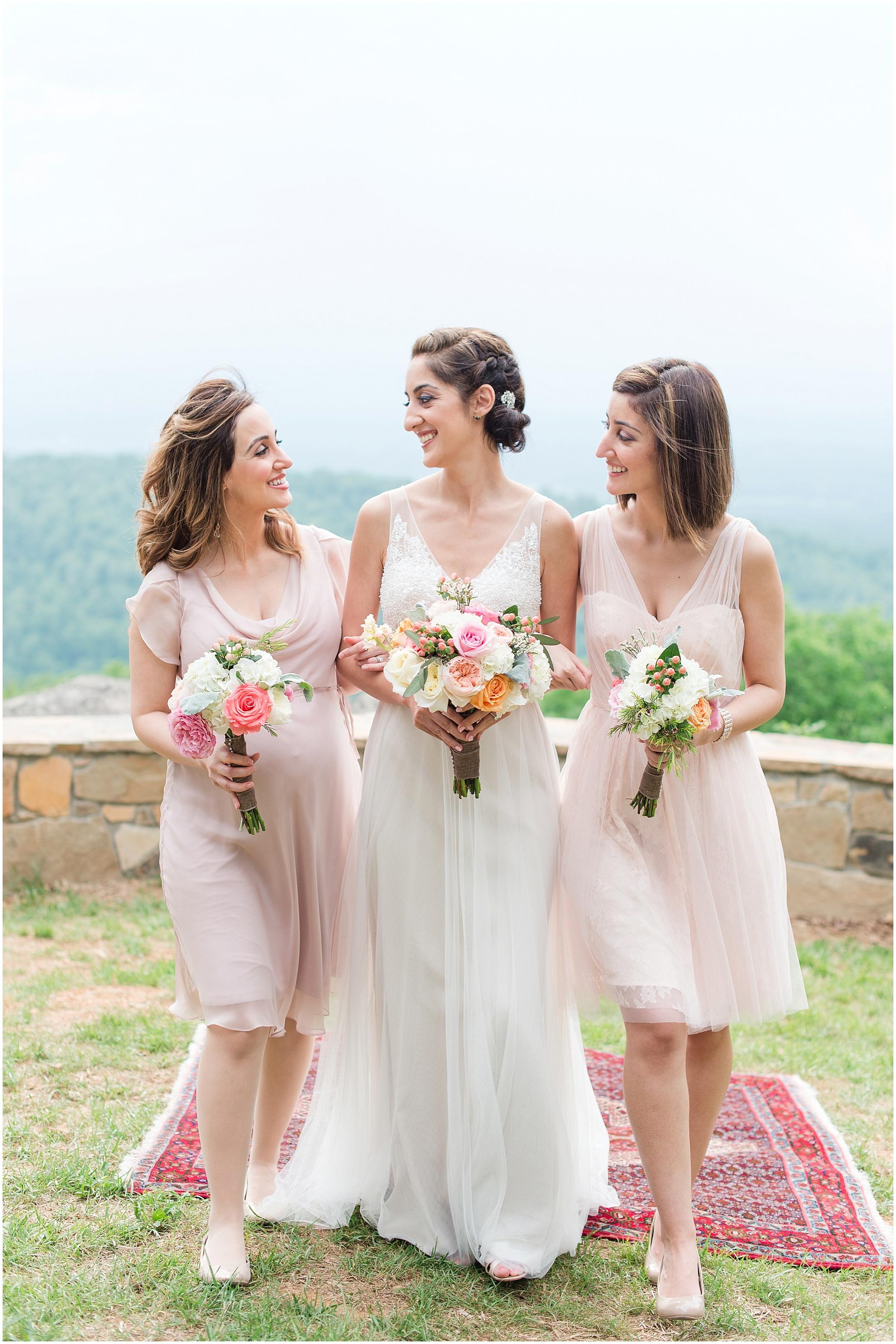 Hannah Leigh Photography Blue Mountain Lodge Wedding_0225.jpg