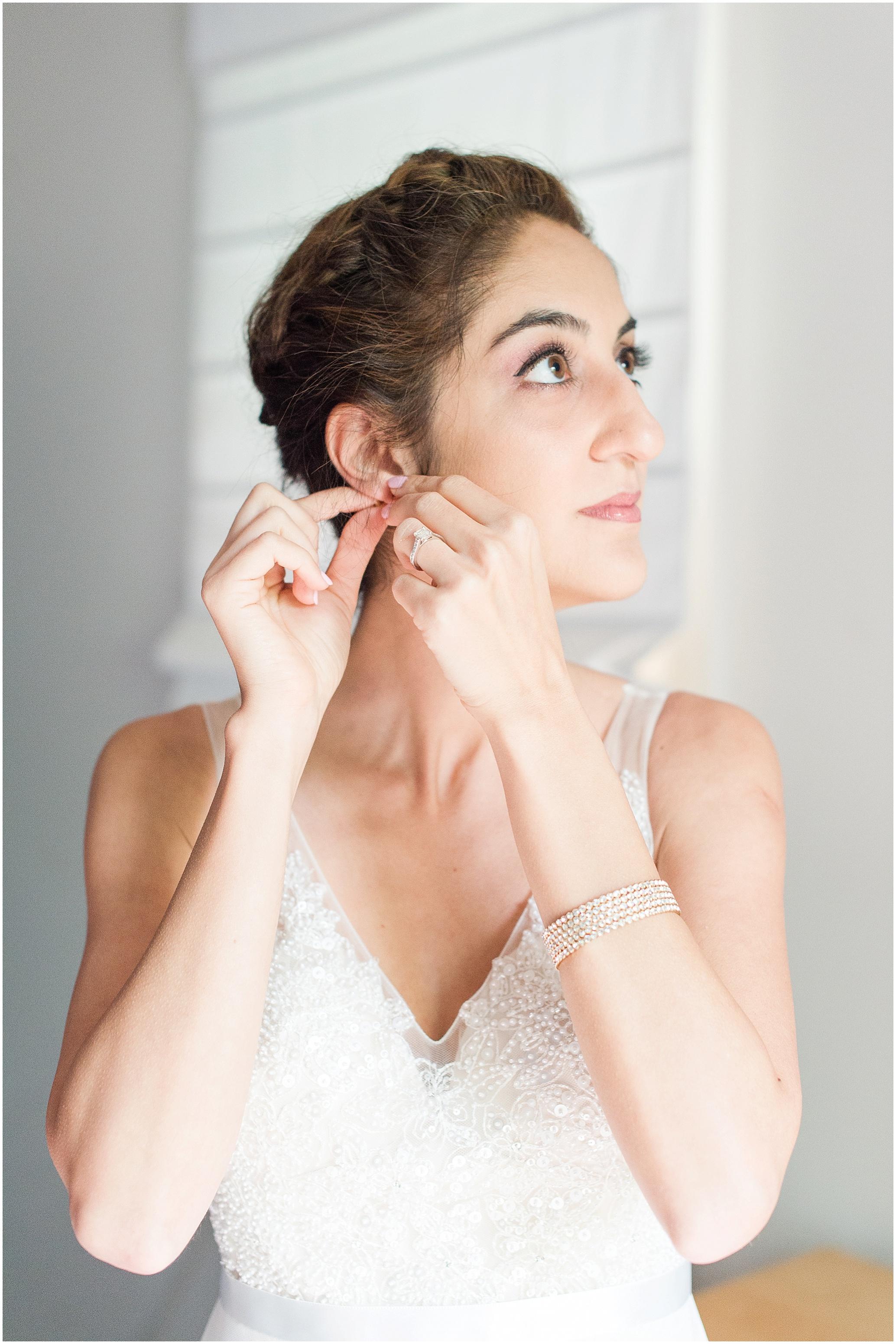 Hannah Leigh Photography Blue Mountain Lodge Wedding_0215.jpg
