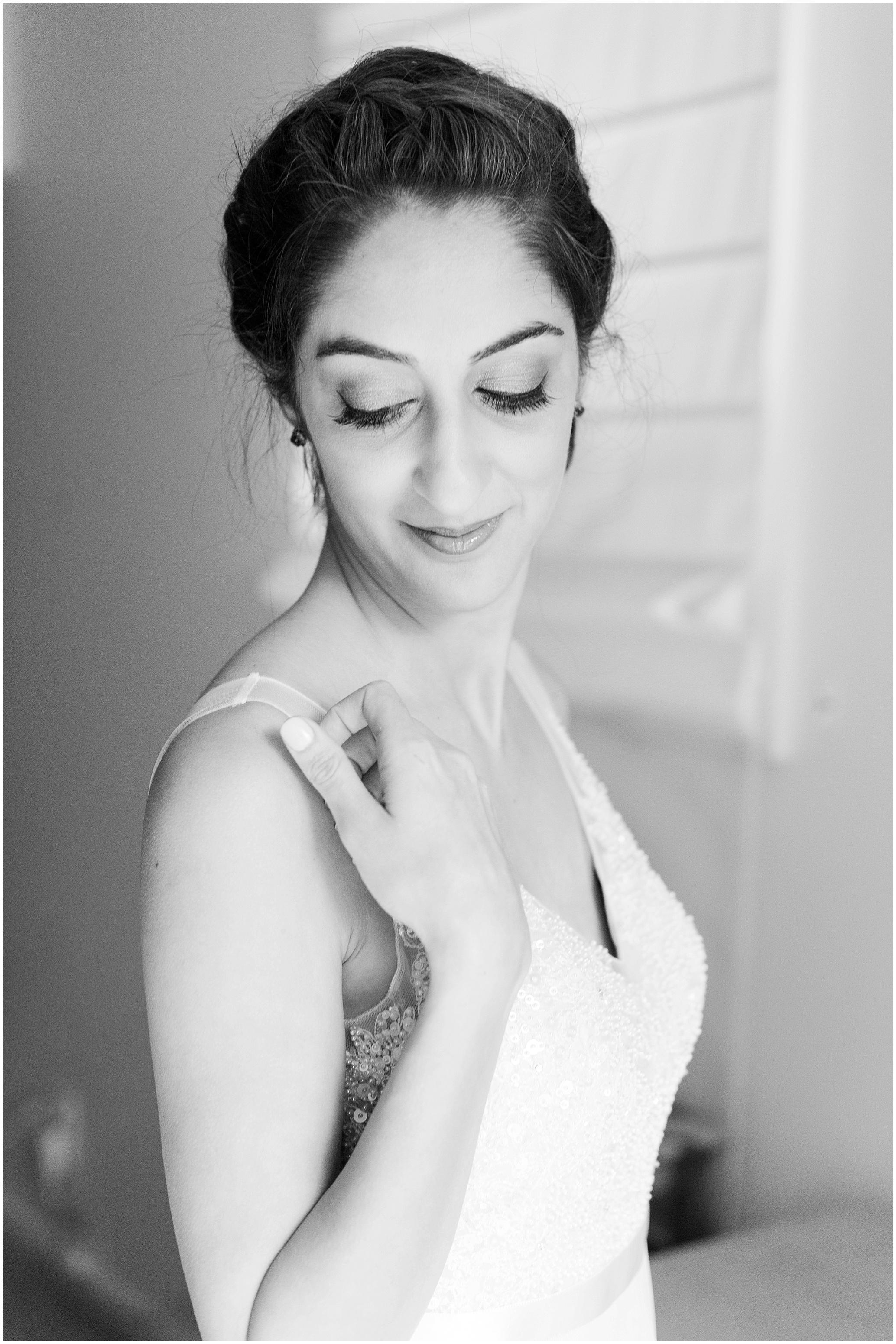 Hannah Leigh Photography Blue Mountain Lodge Wedding_0214.jpg