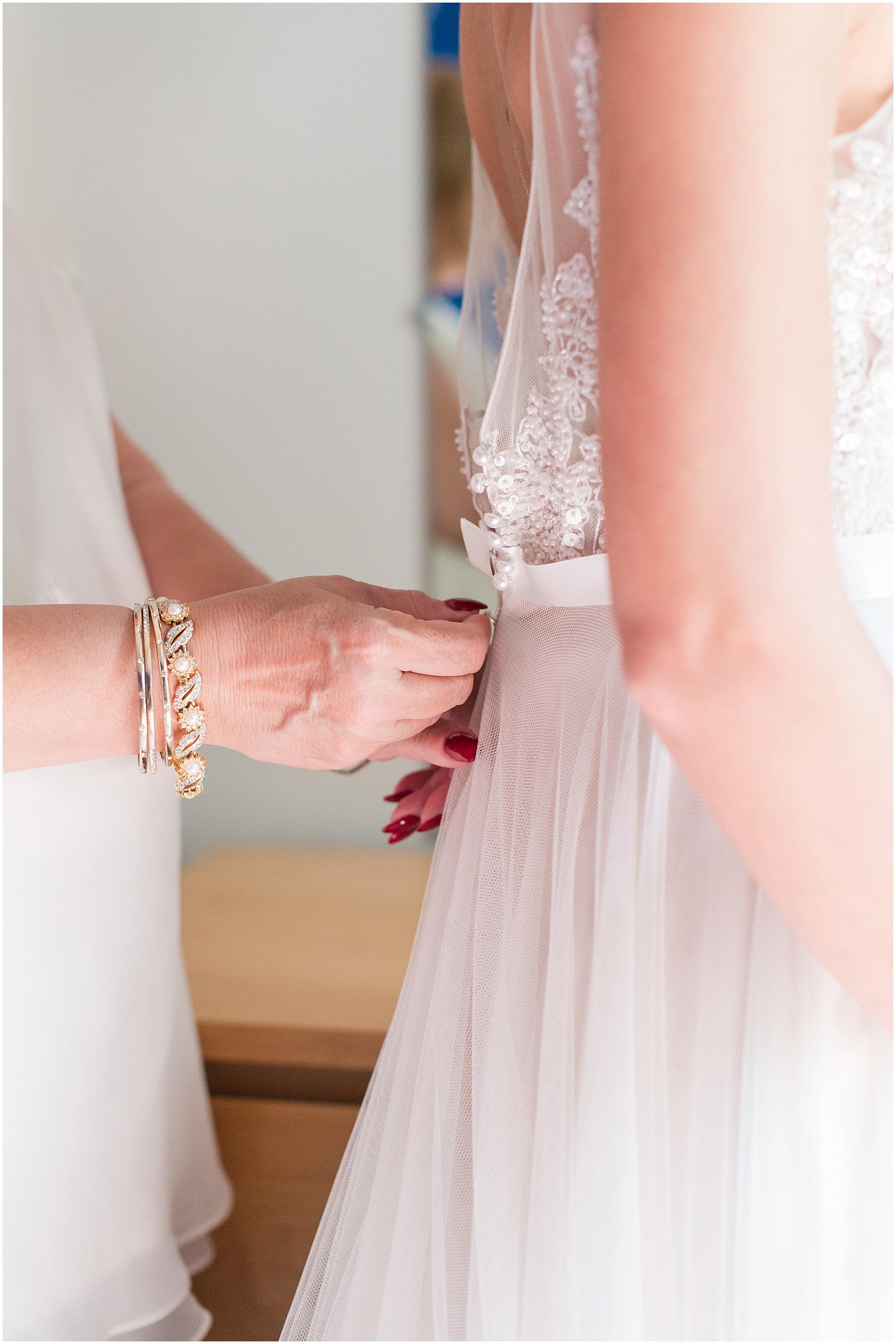 Hannah Leigh Photography Blue Mountain Lodge Wedding_0211.jpg