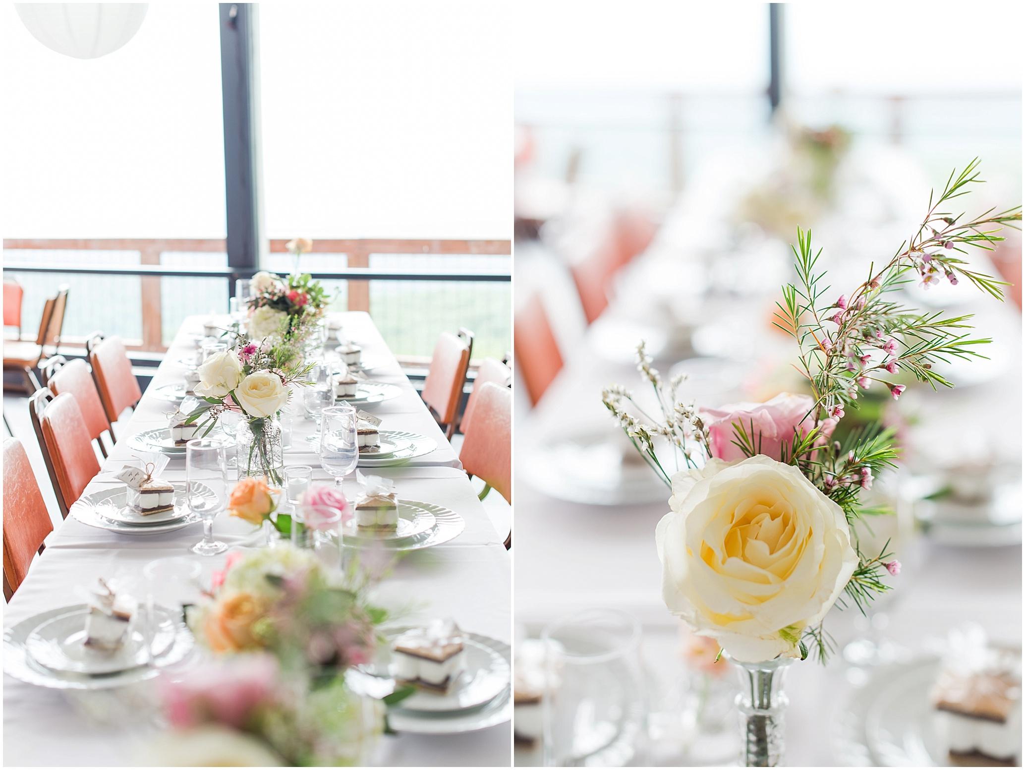 Hannah Leigh Photography Blue Mountain Lodge Wedding_0230.jpg