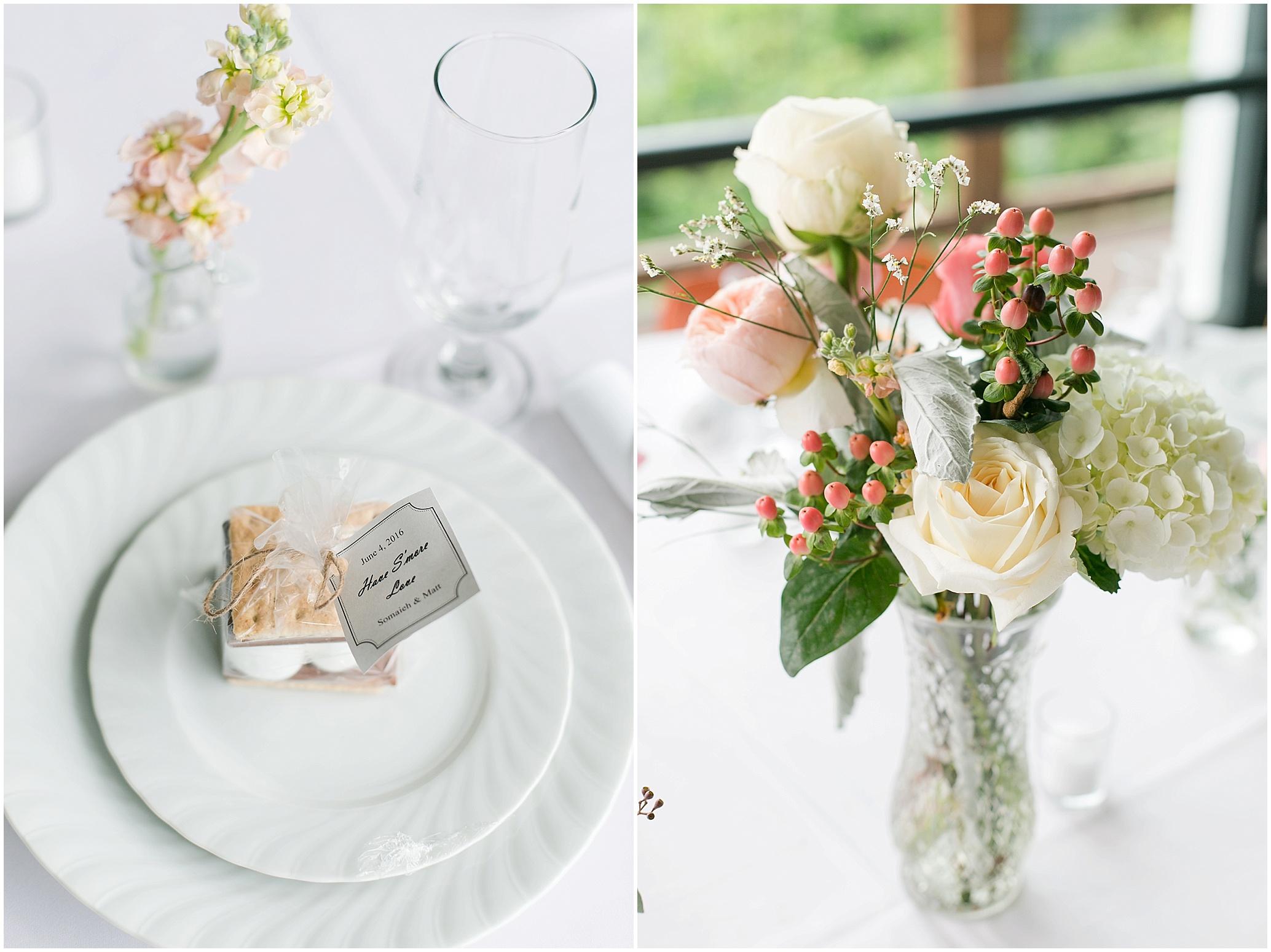 Hannah Leigh Photography Blue Mountain Lodge Wedding_0234.jpg