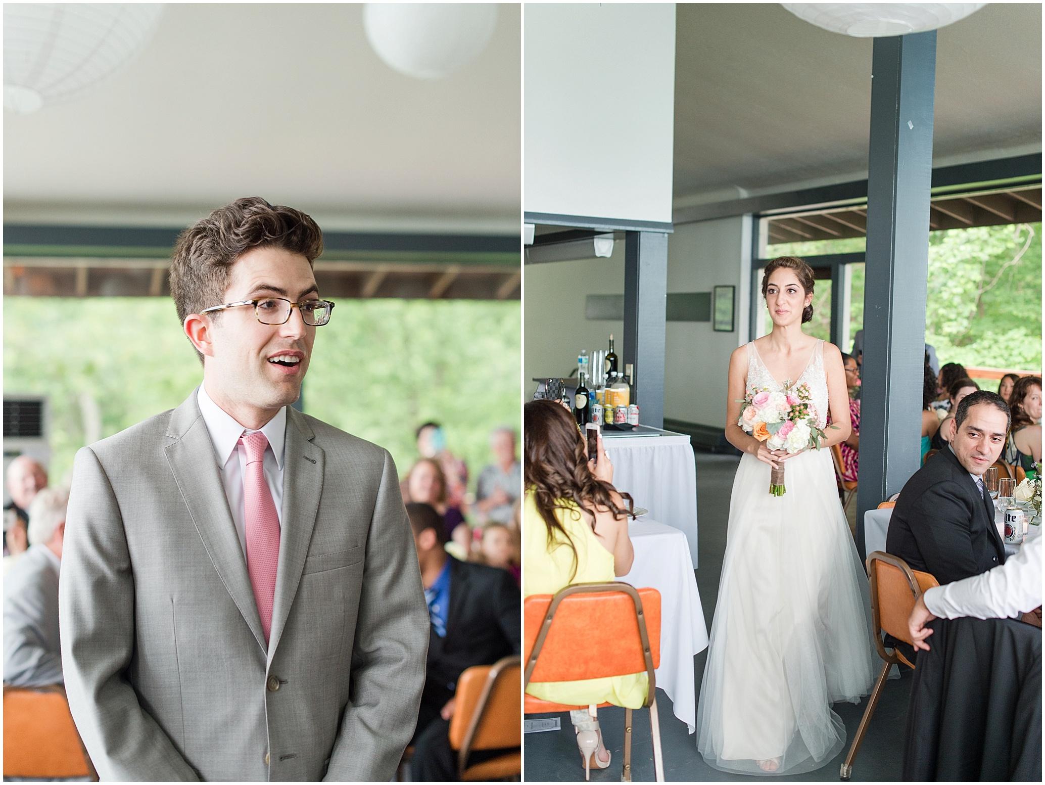 Hannah Leigh Photography Blue Mountain Lodge Wedding_0237.jpg